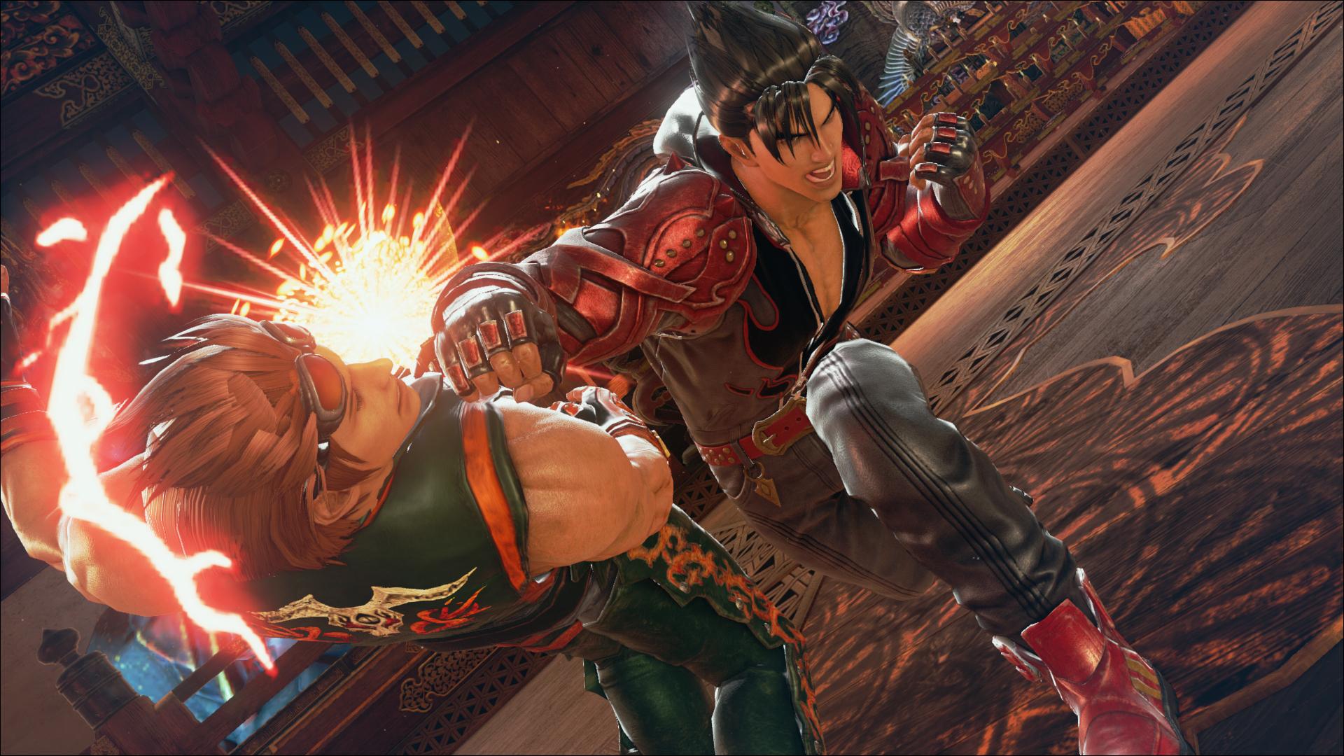 Картинка героя из игры
