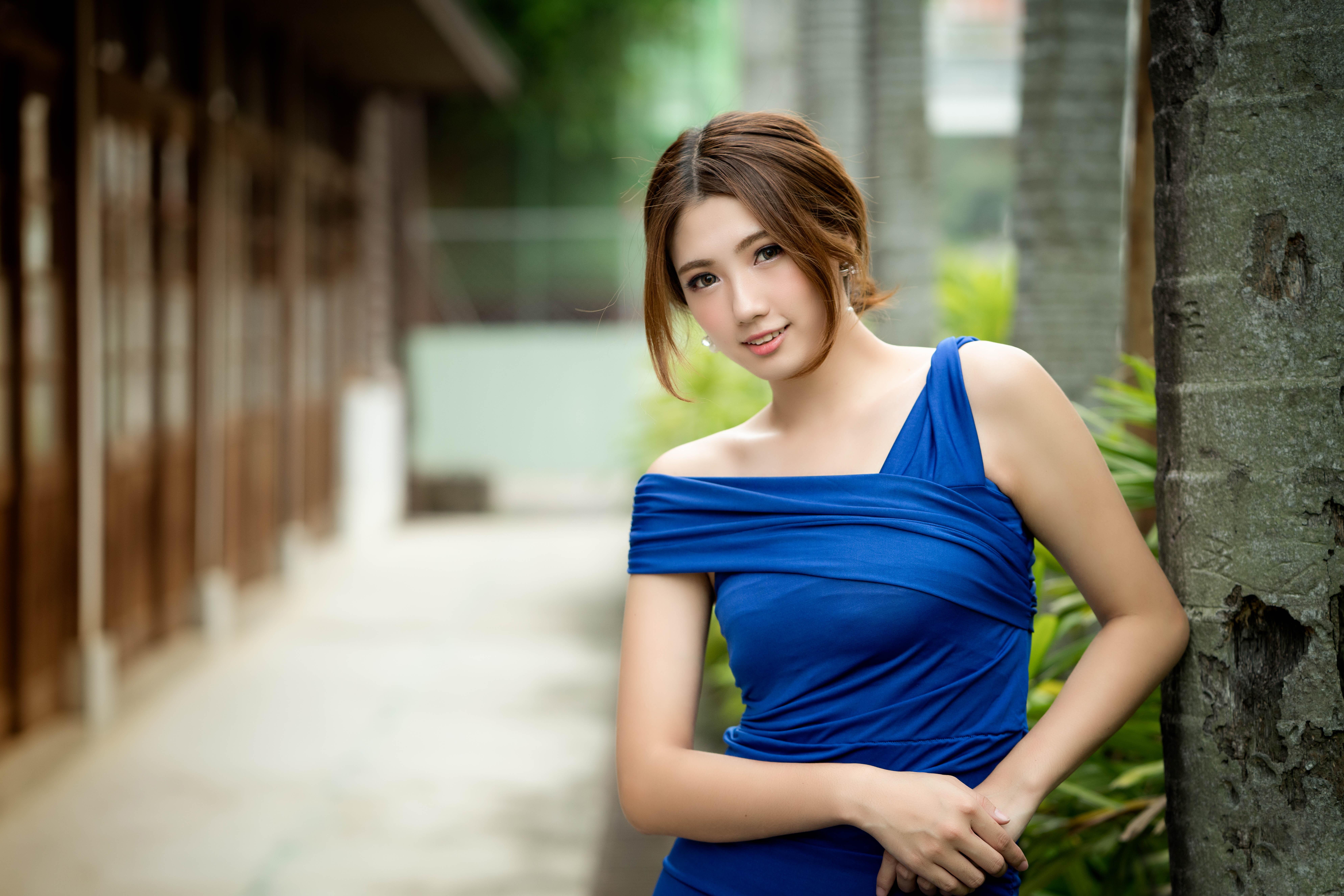 Xexi girl image