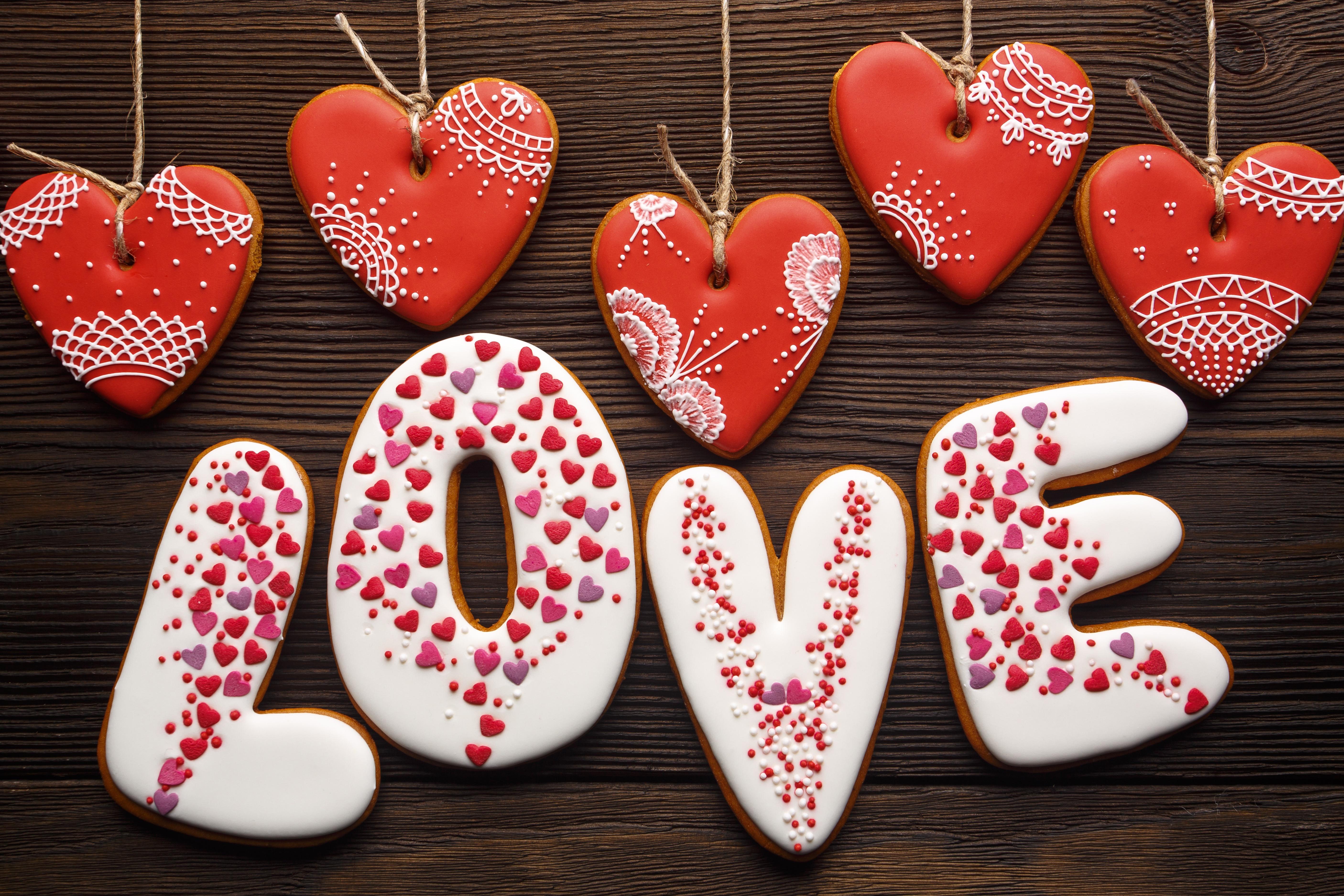 Картинки на телефон любов