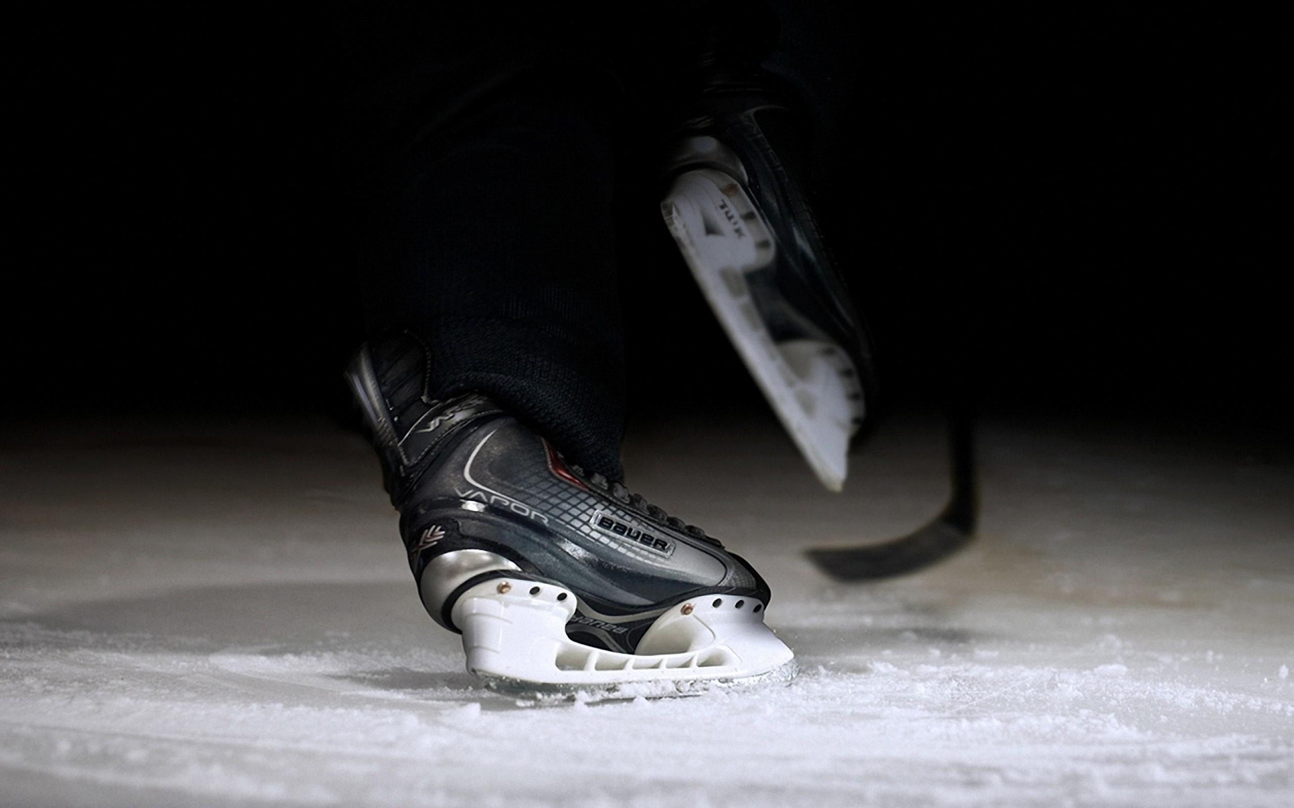 научимся шить картинки хоккейных коньков высокого разрешения крошится так мелко
