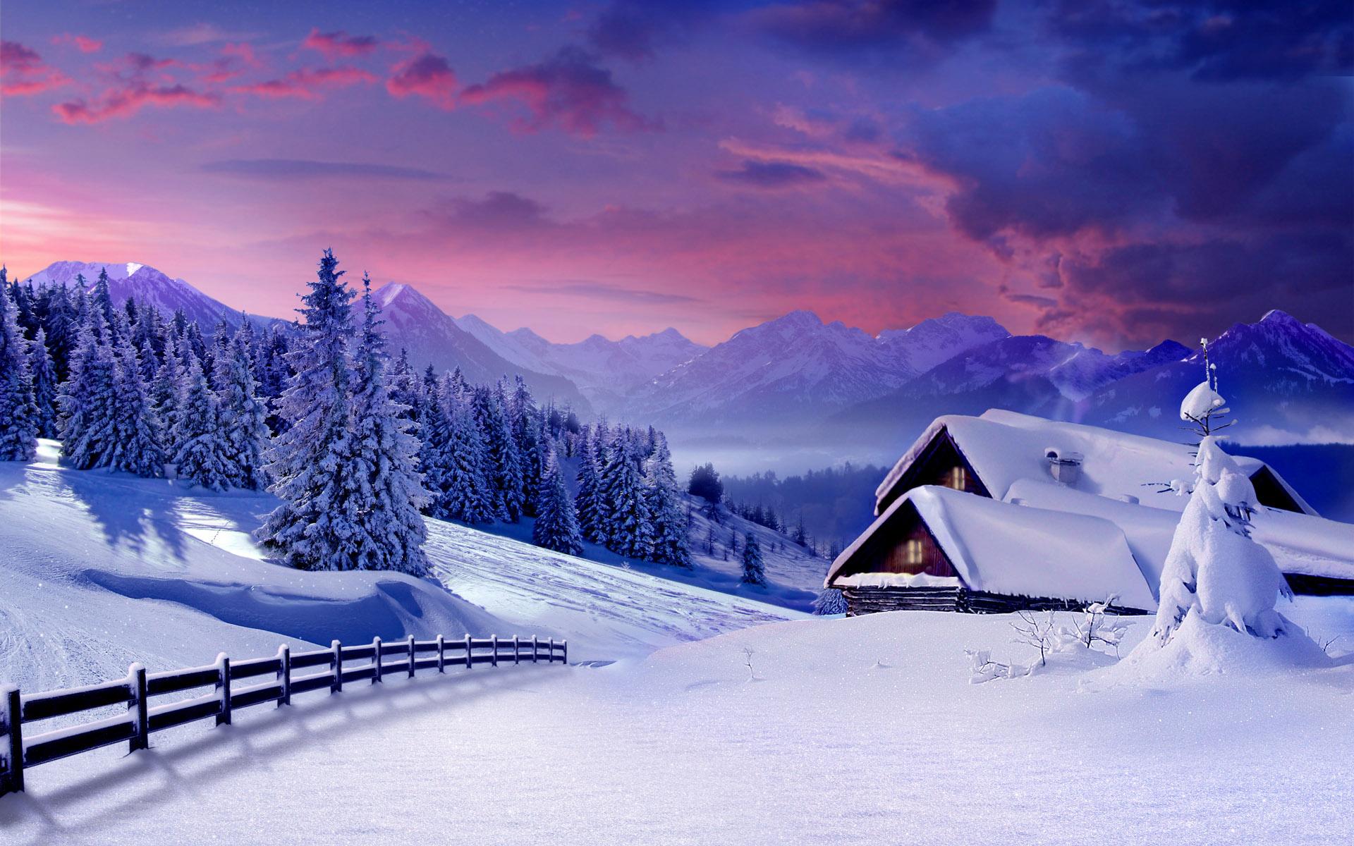 девушки красивые картинки в зимы в хорошем качестве ислом дили