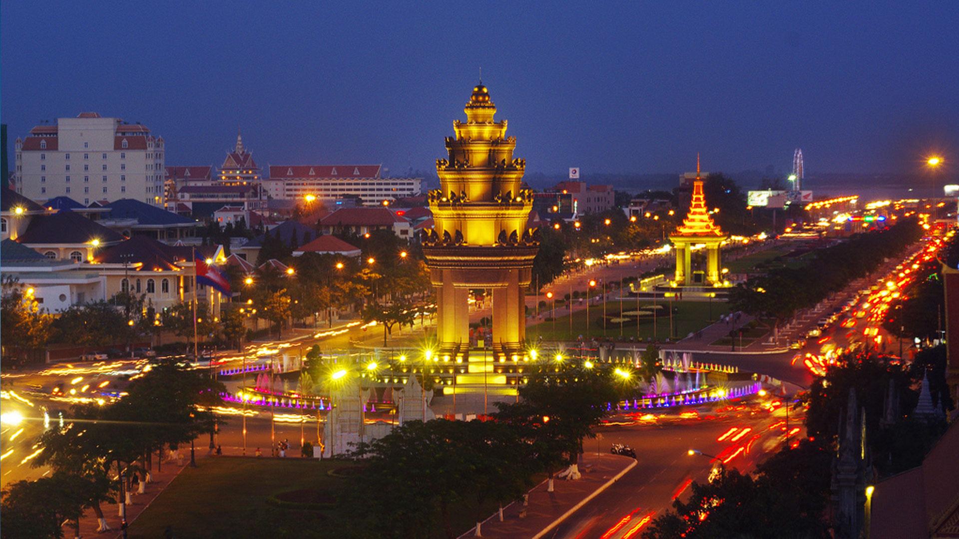 итоге она столица камбоджи фото века