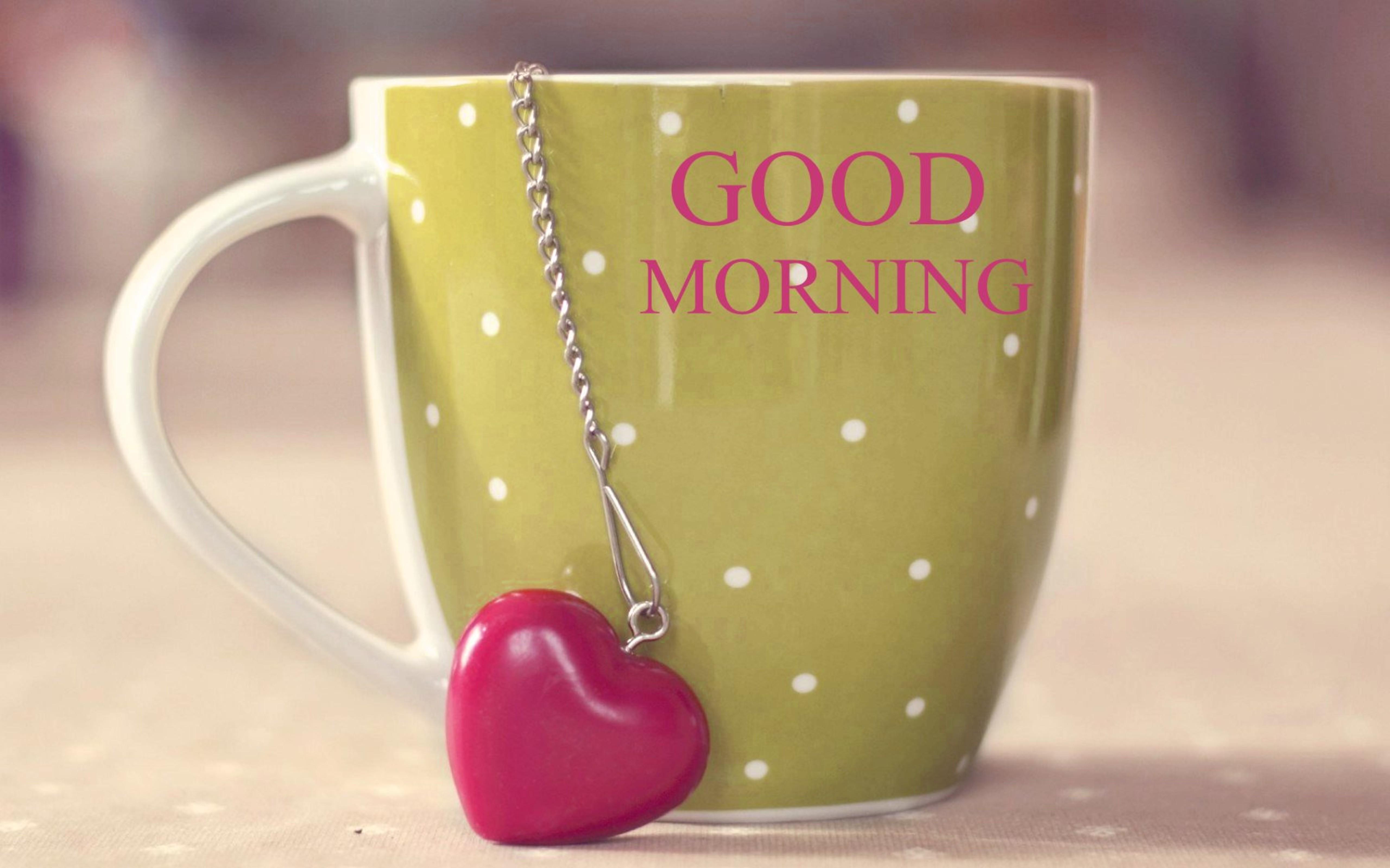 примерами обои на рабочий стол доброе утро улыбнись скорее порою