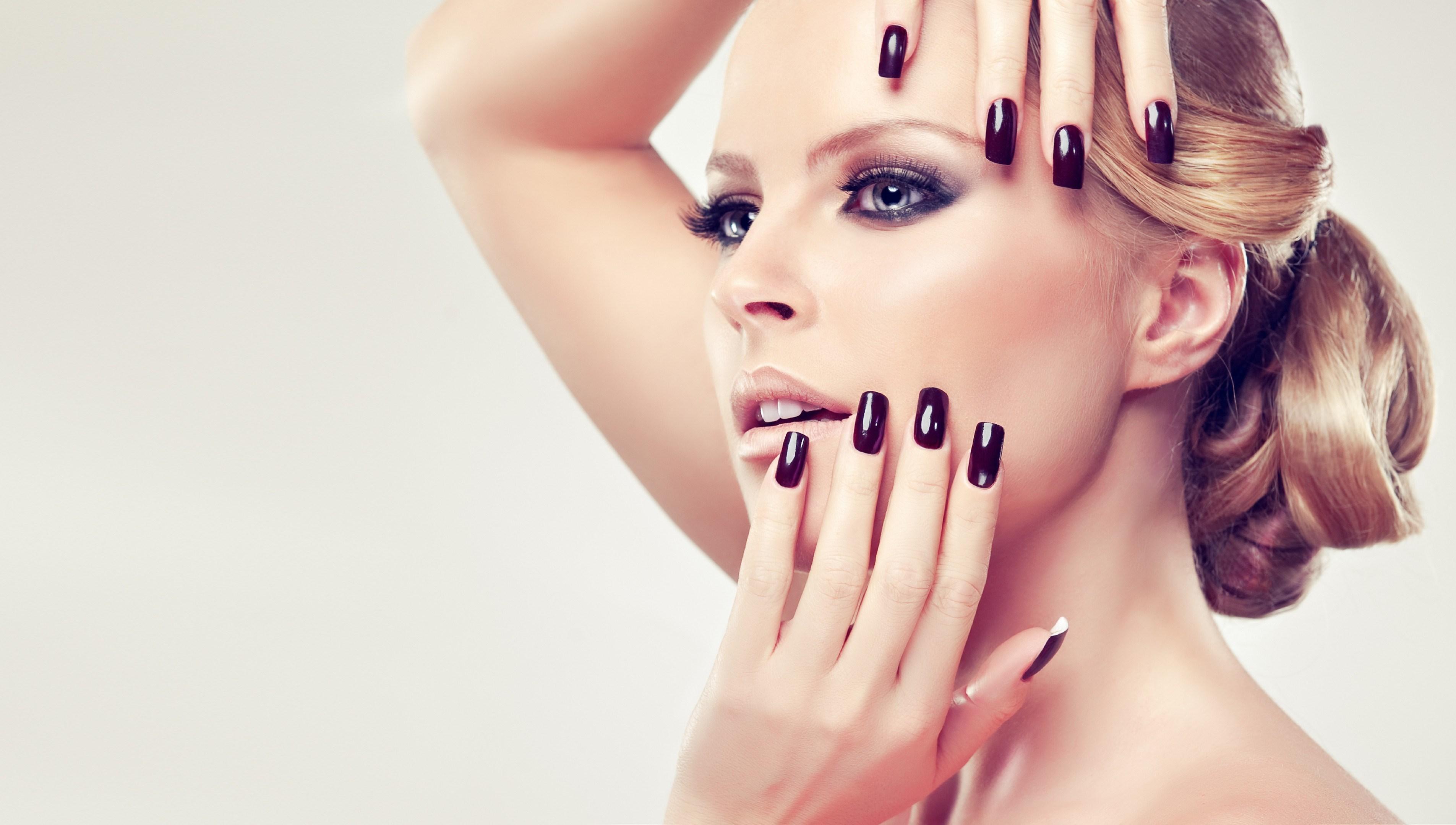 красивые картинки для ногтевого сервиса лучшие обои для