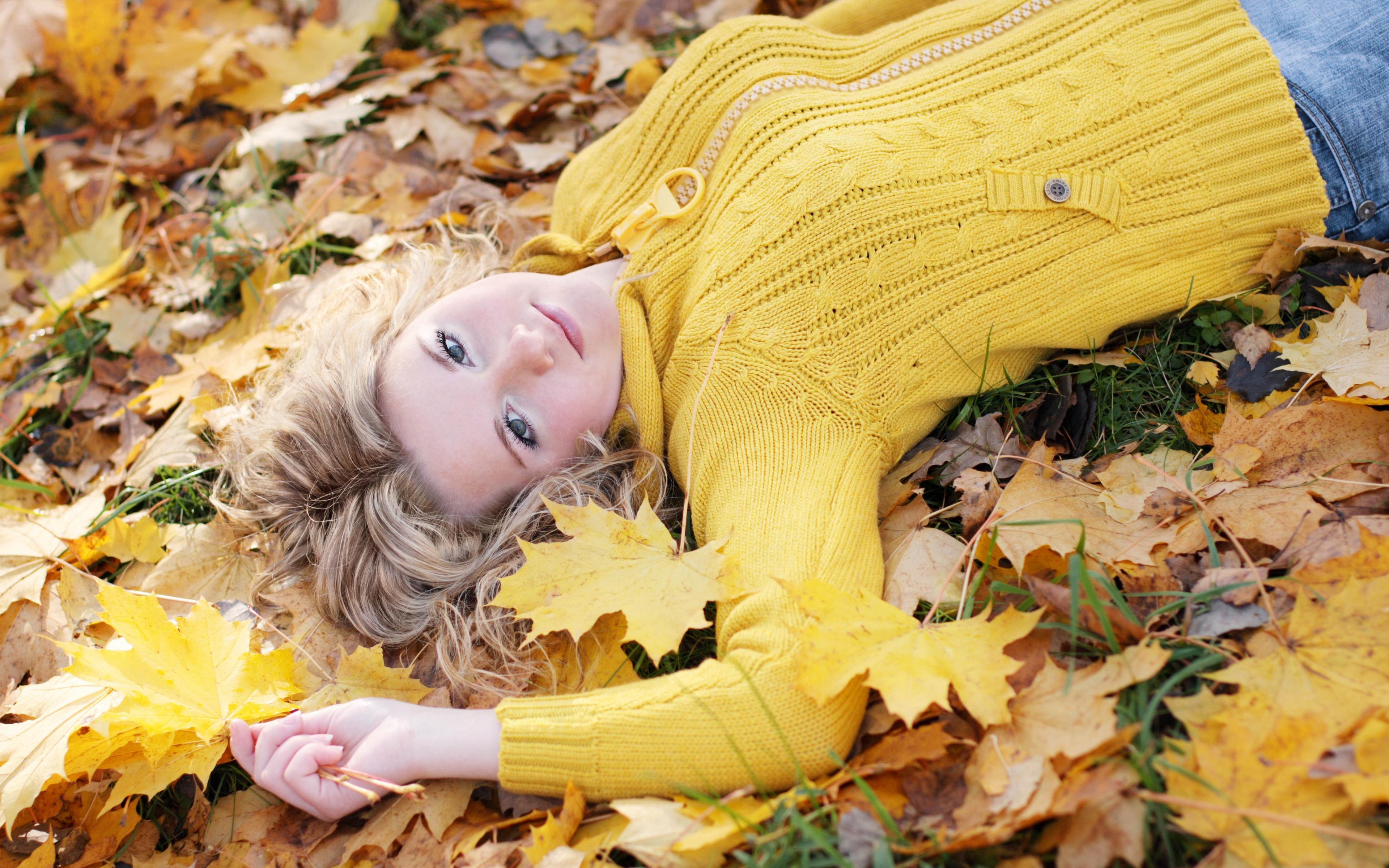 картинки на аву на тему осень брайна