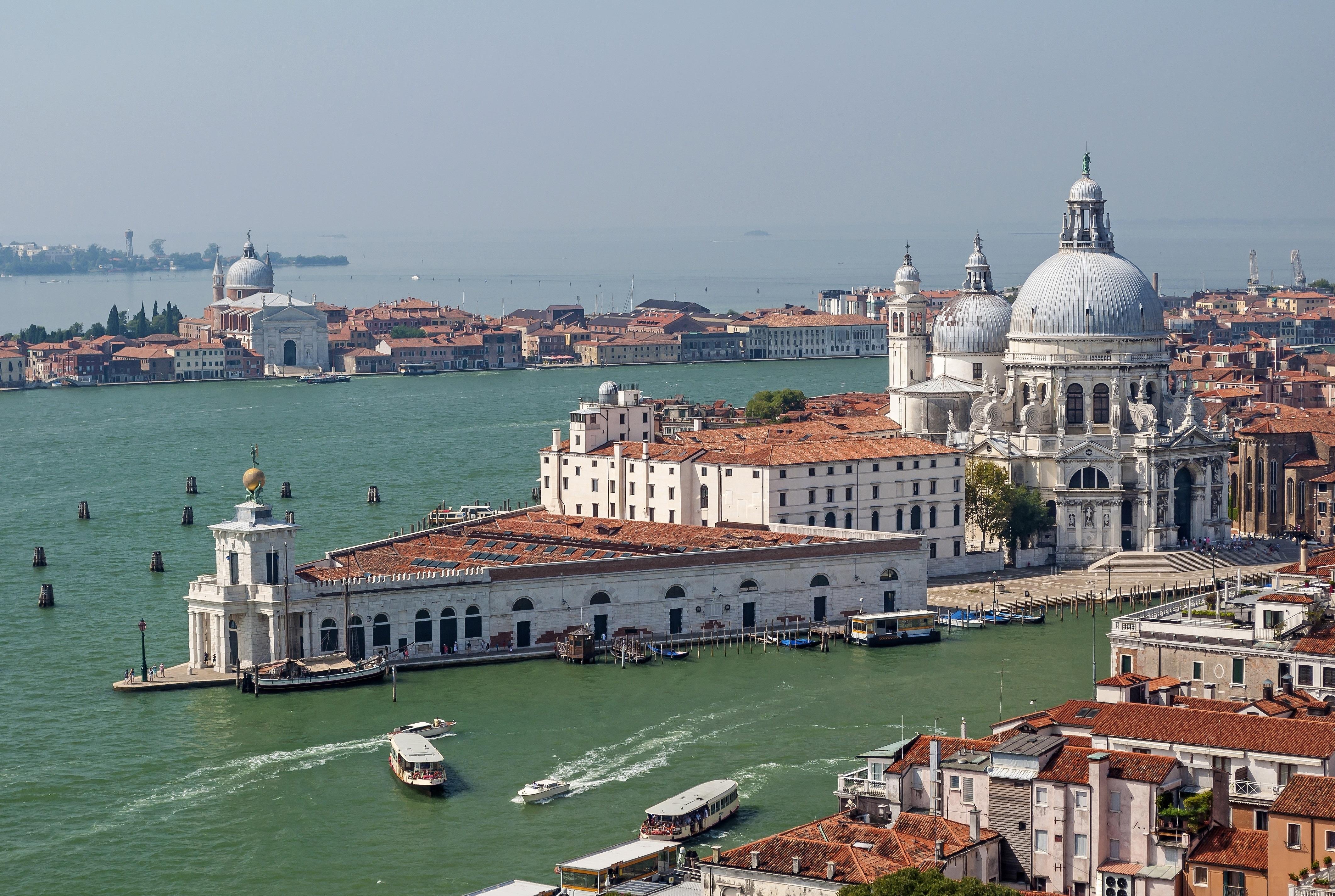 словом картинки на рабочий стол венеция море лучше направленный