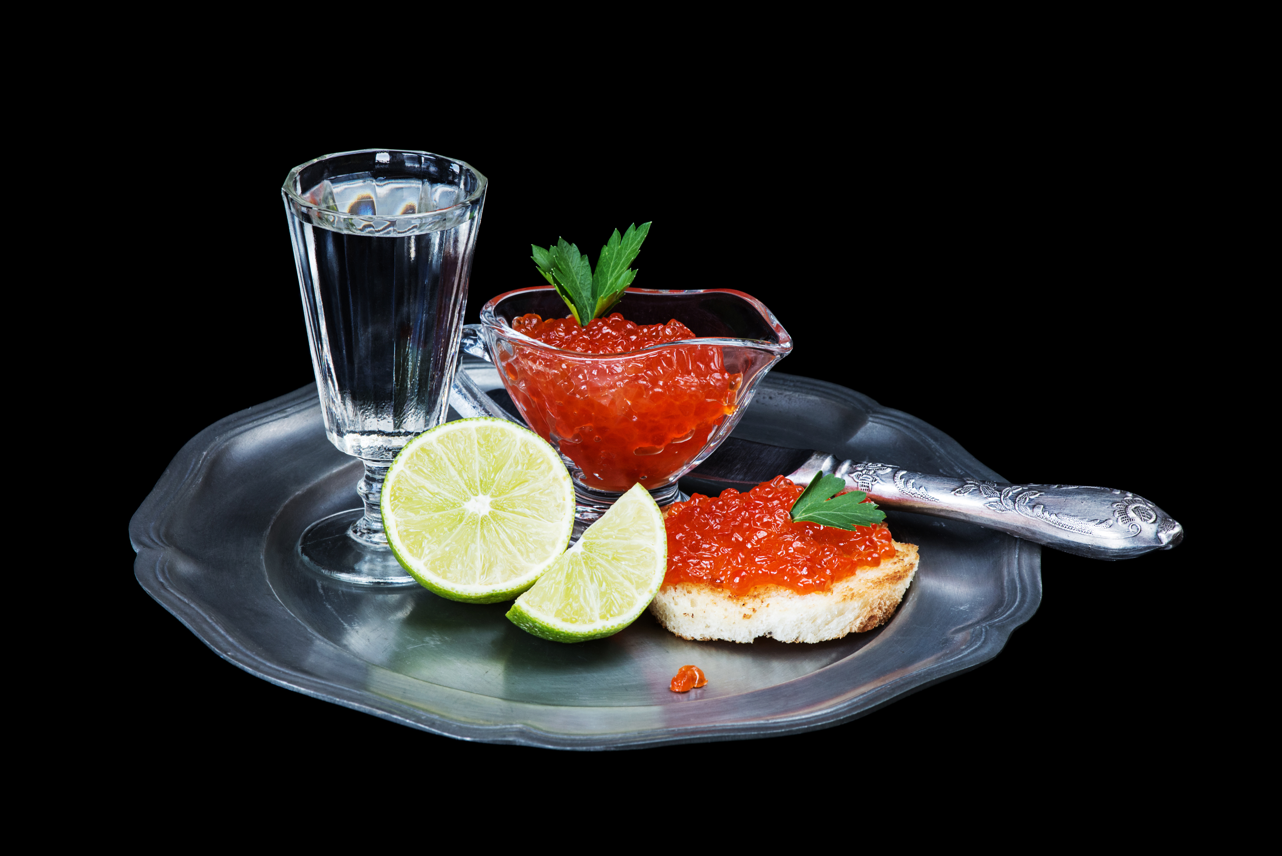 2019Food_Sandwiches_with_red_caviar_on_a_tray_with_a_glass_of_vodka_and_lime_132536_.jpg