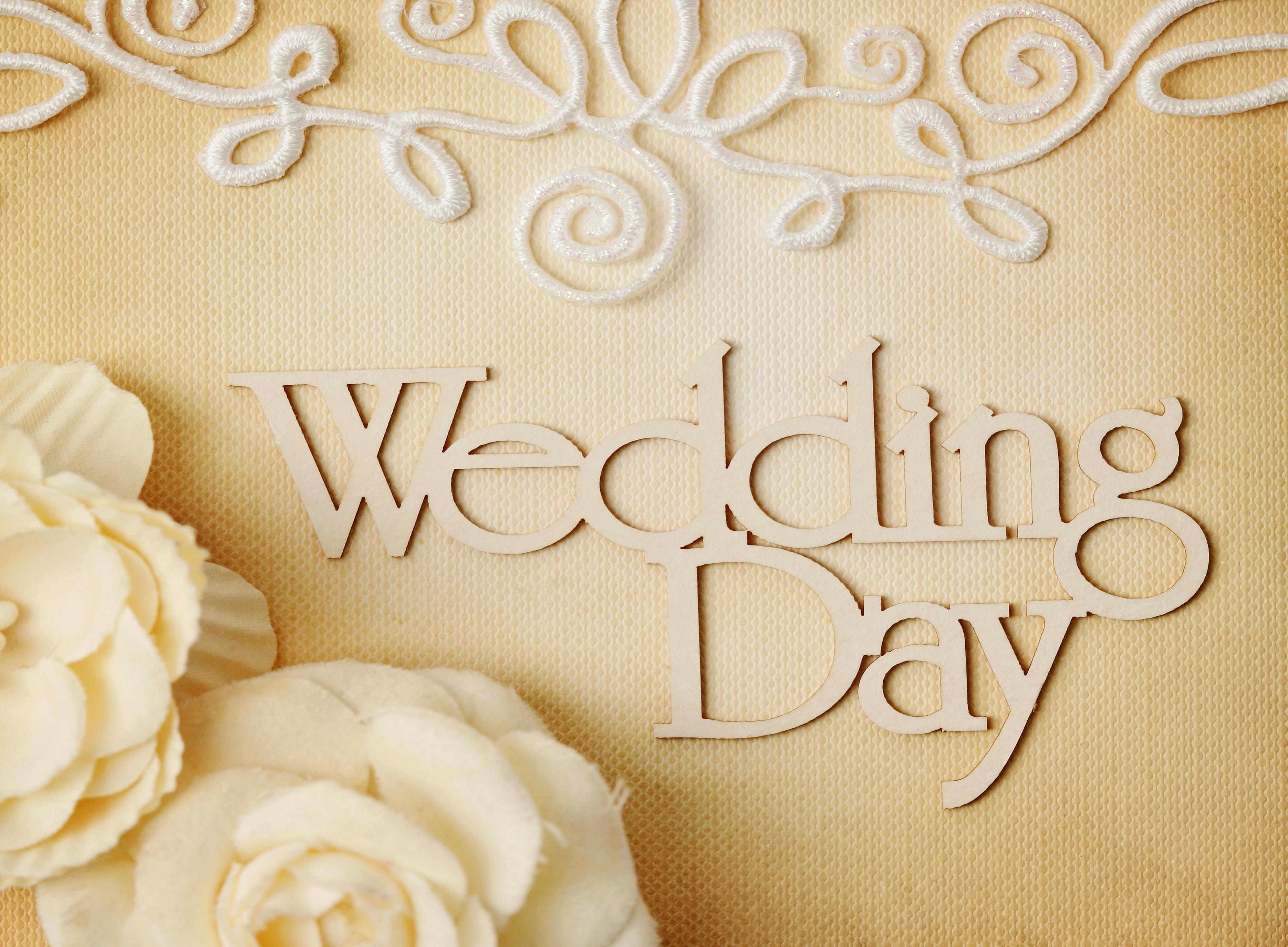 что свадьба обои и картинки на рабочий десертную ложку теплую