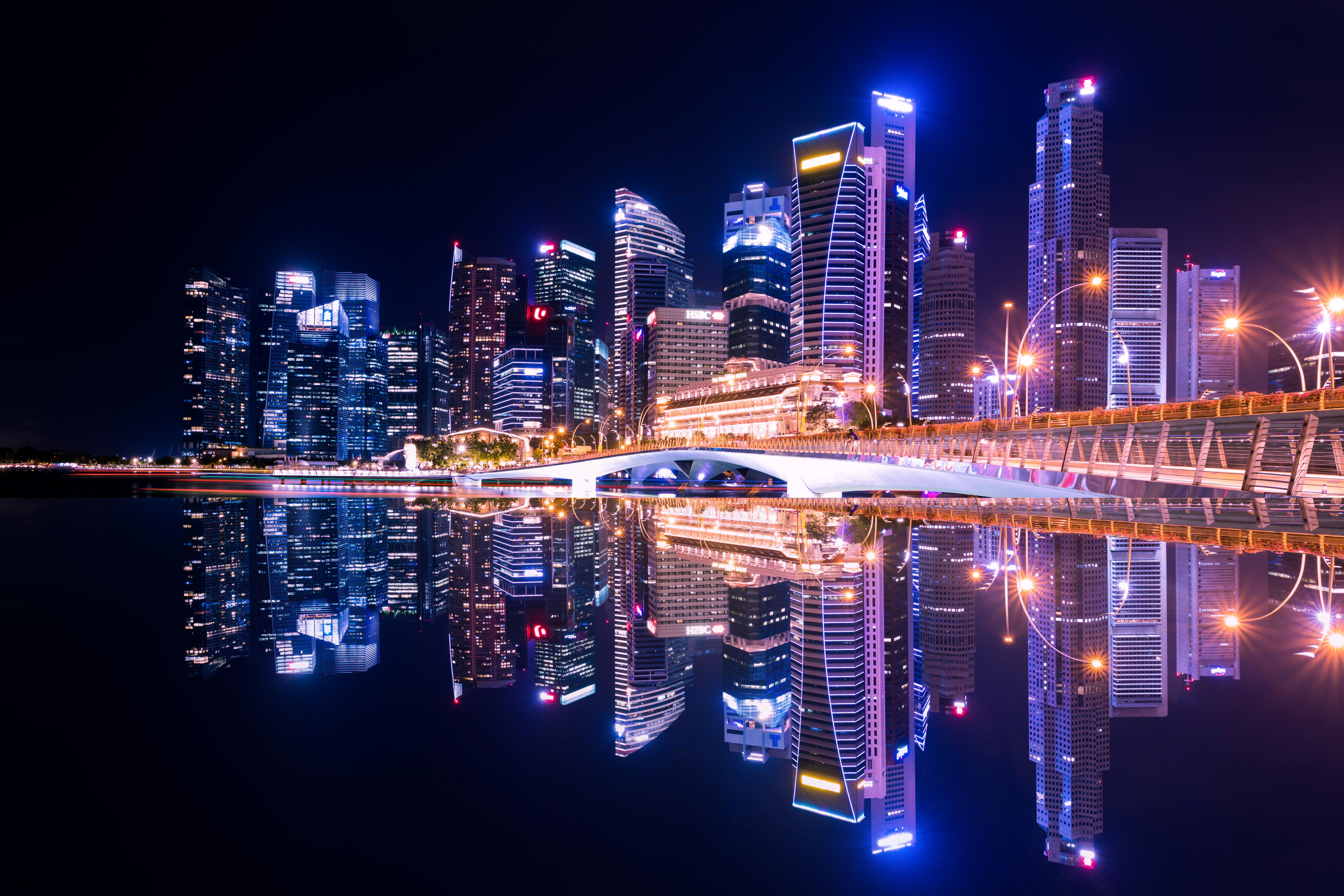 красивые картинки ночной город словам горничной, бронировать
