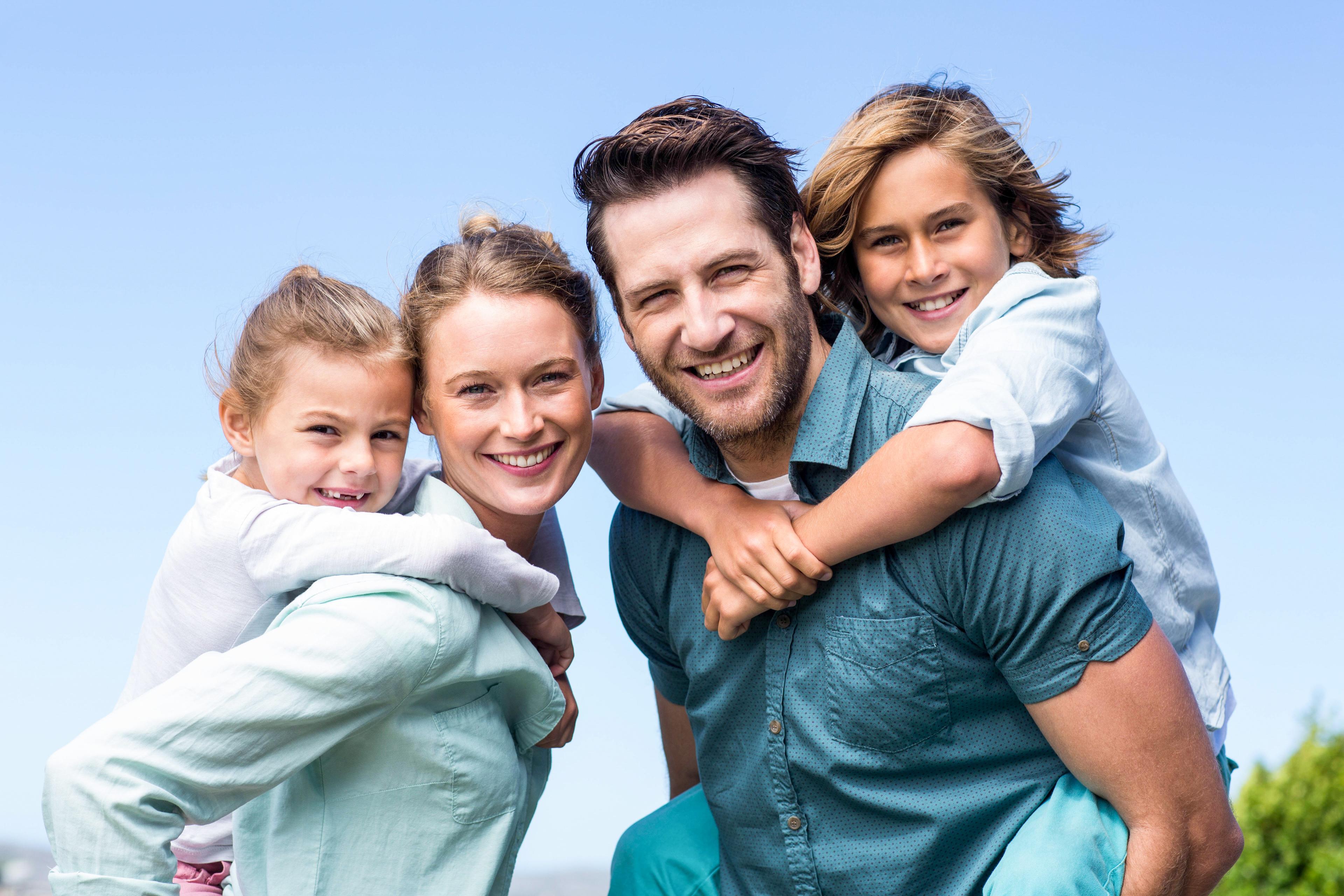 Крюкова евгения фото семья любила делать
