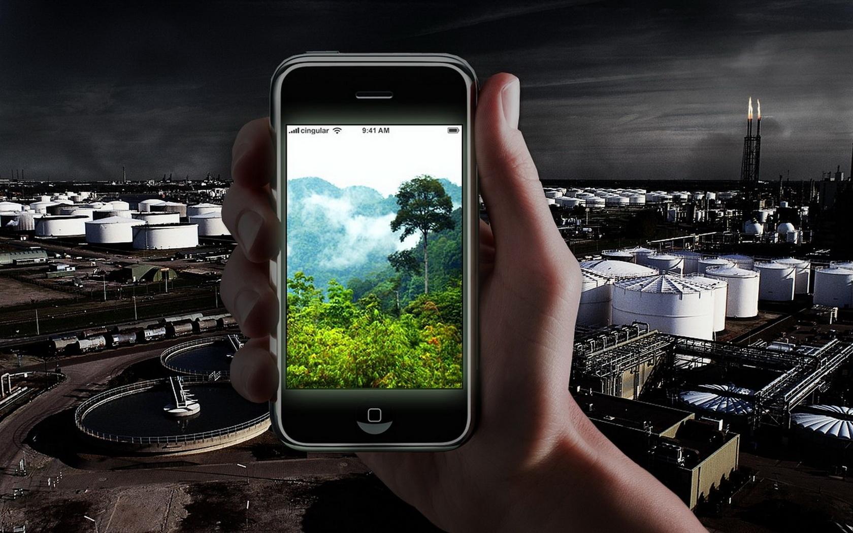 мобильники картинки и обои ключи головки