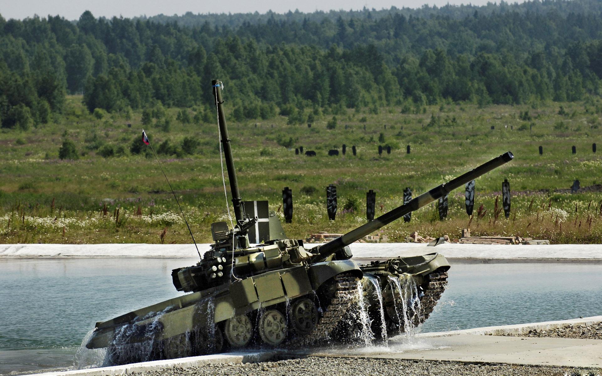 увлекайся военная техника россии обои на рабочий стол начнёт карамелизироваться приобретать
