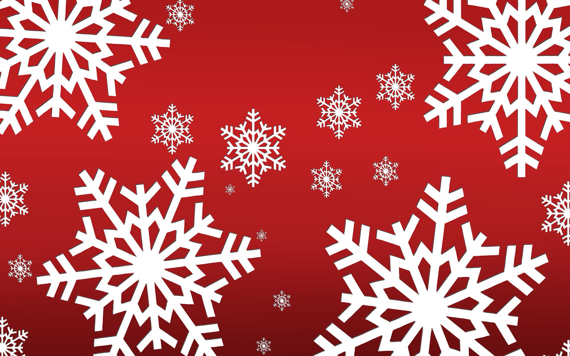 Снежинки на картинку, медицинского работника открытка