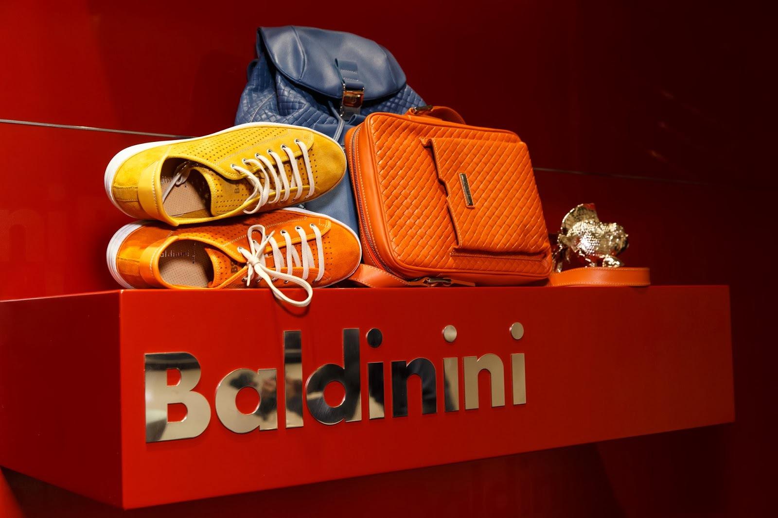 Рекламные картинки для обувных магазинов