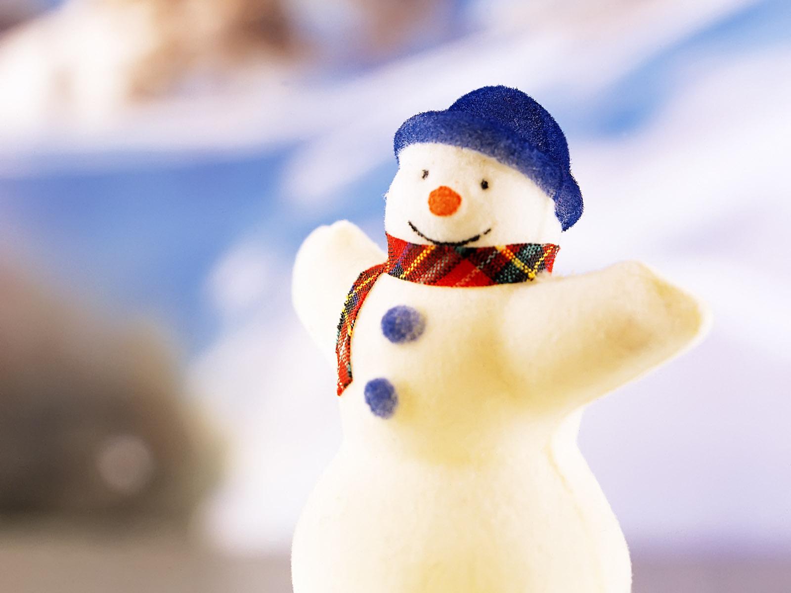 Открытки снеговик фото, стихами спокойной ночи