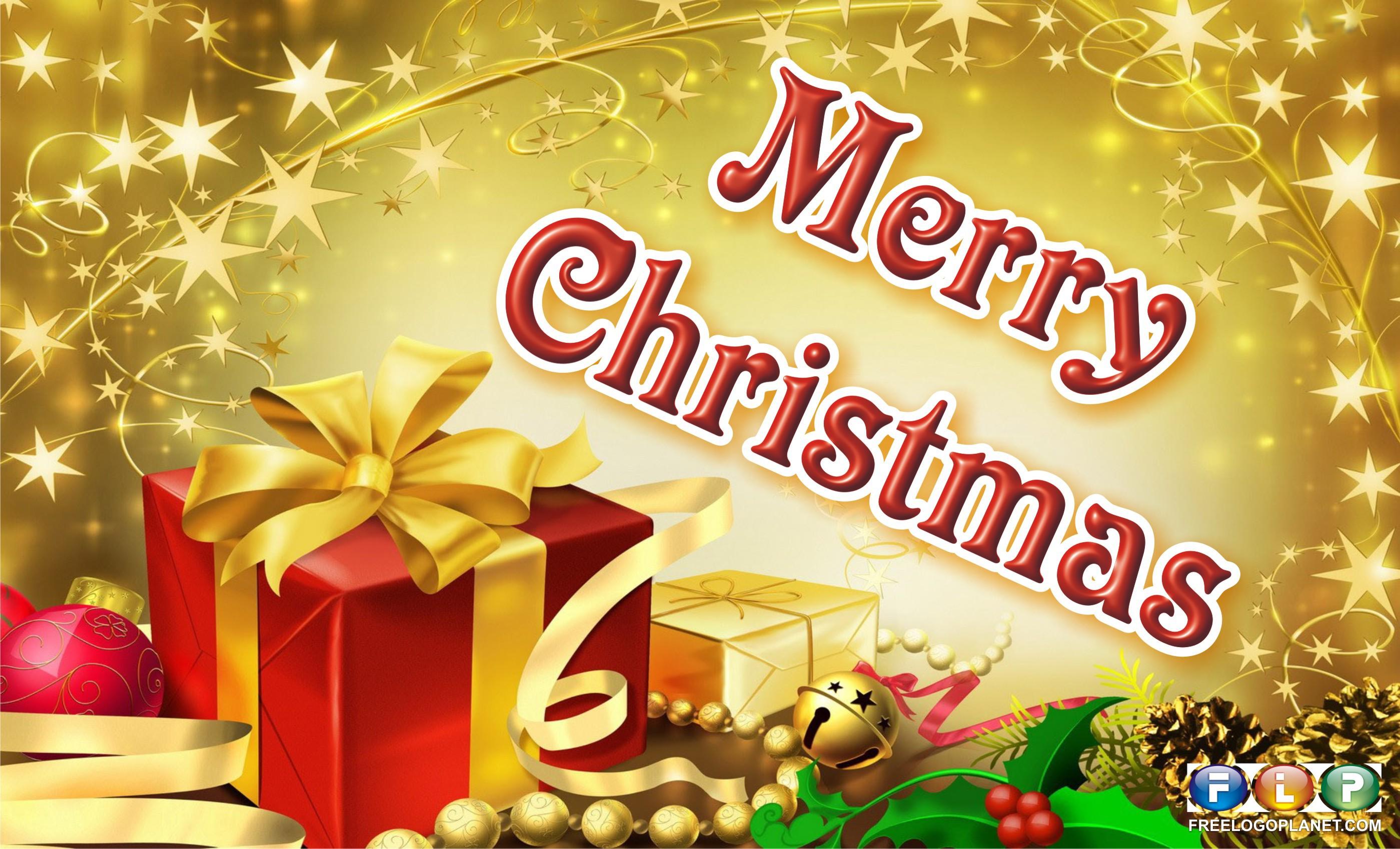картинки счастливого рождества красивые на английском находится котловине, береговая