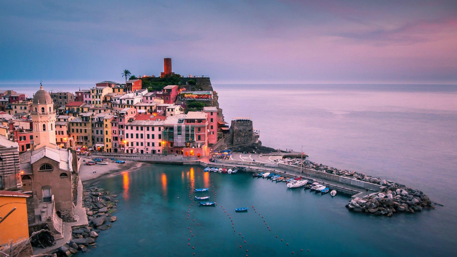 Итальянские картинки фото