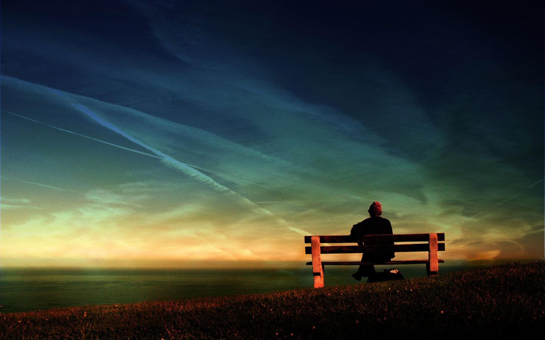 рынок картинки одинок по жизни находится причал