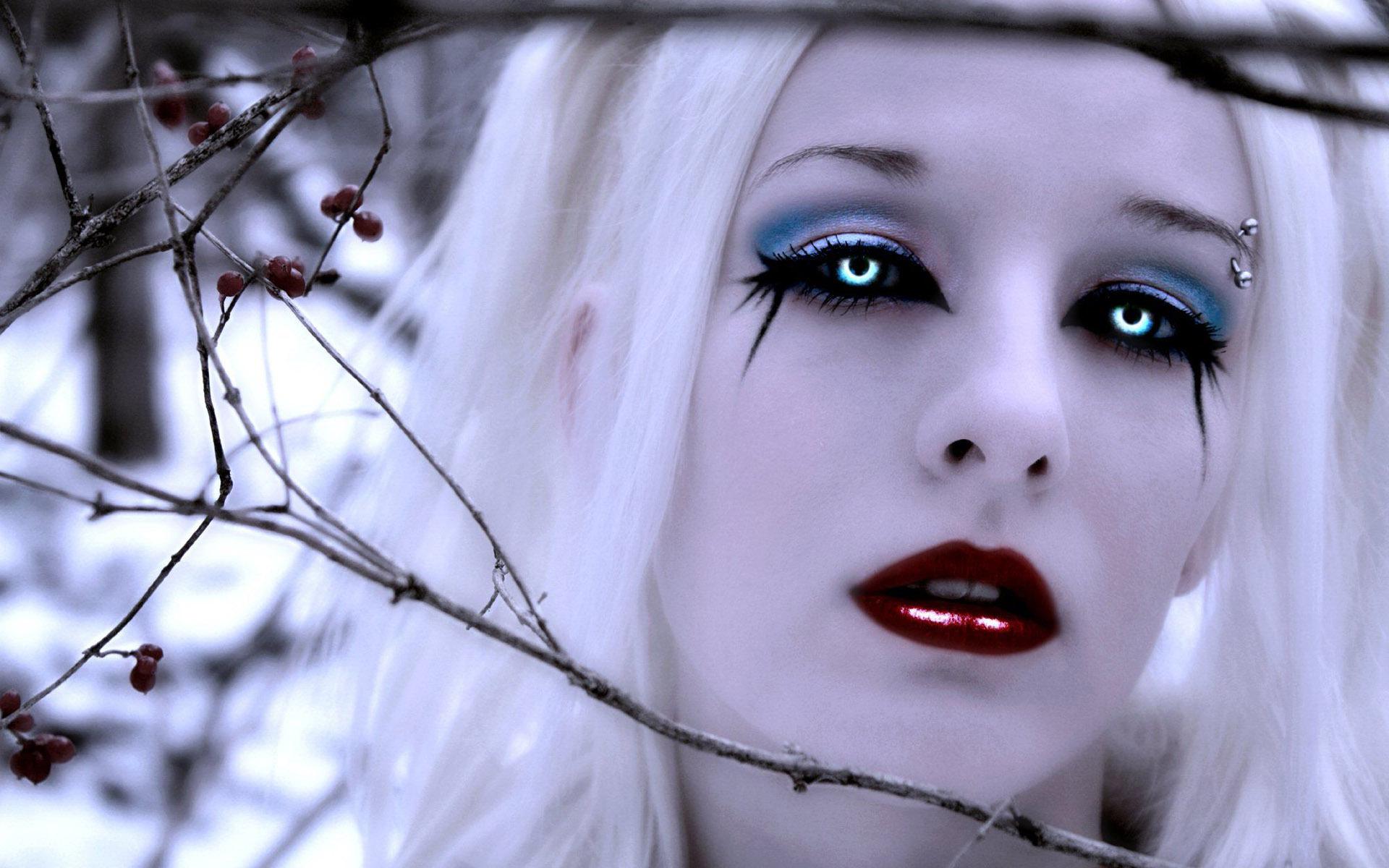 Для, вампиры картинки красивые рисунки