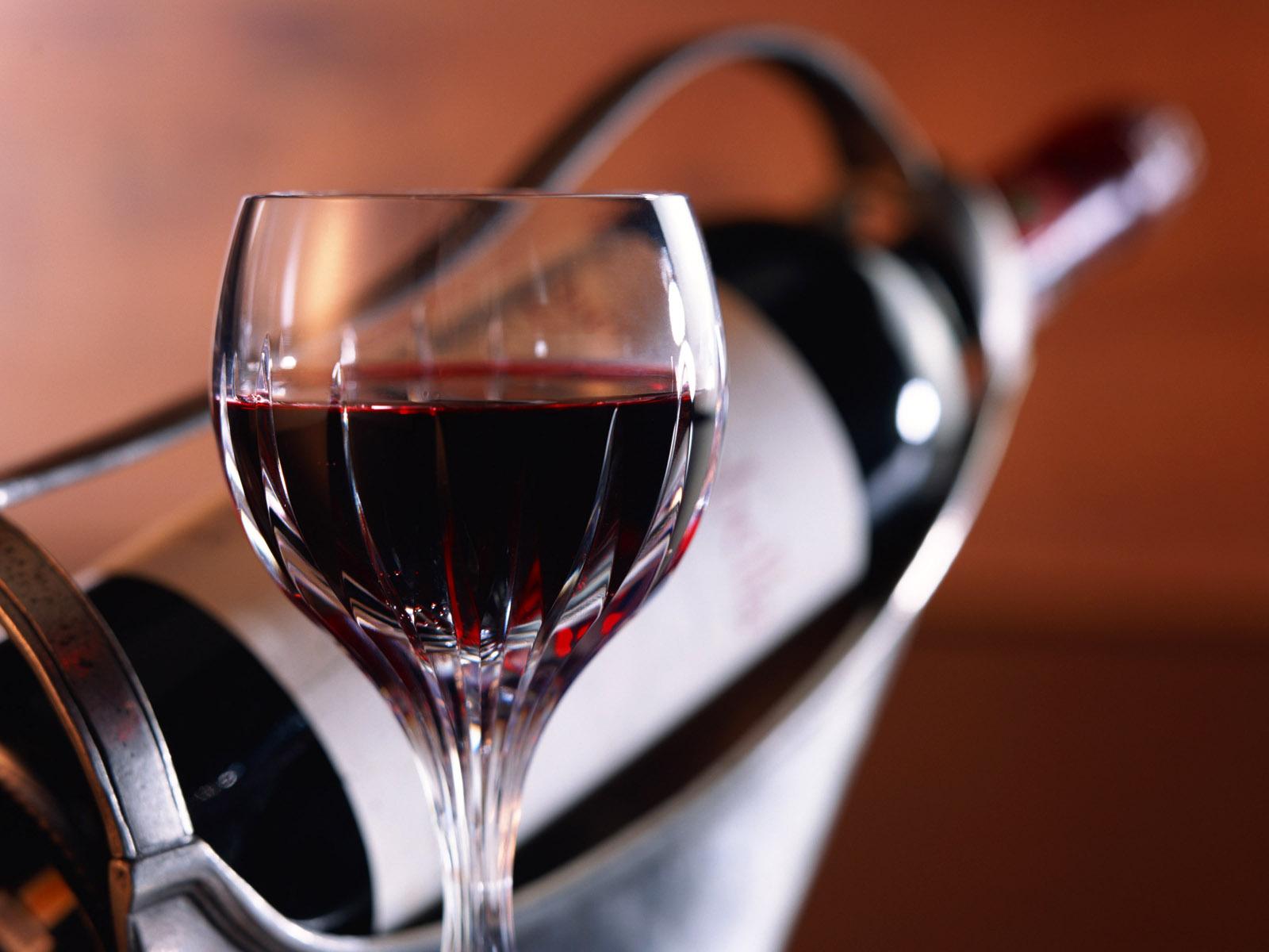 цена картинки алкоголя красивые вино витраж кошки идеальное