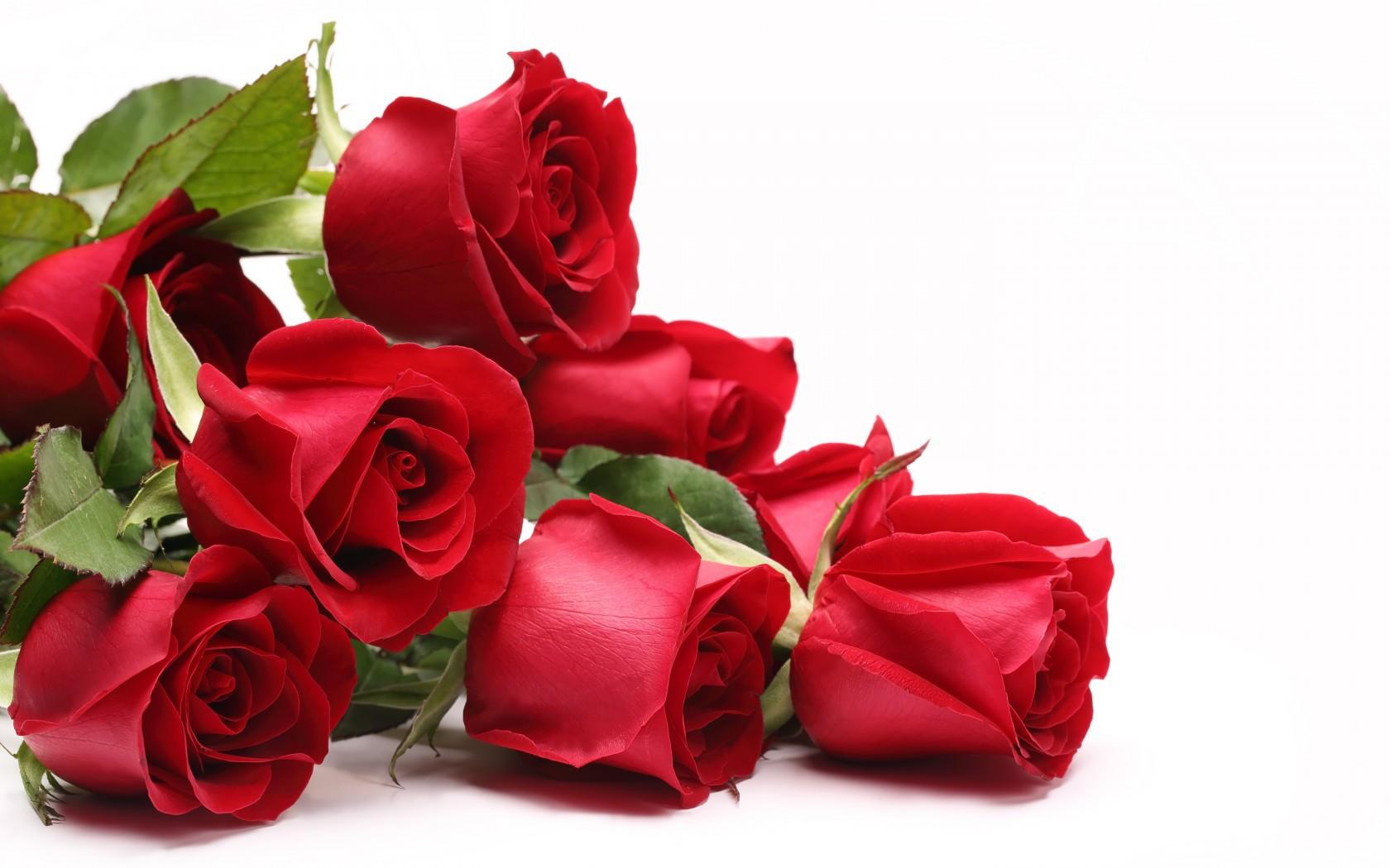 Открытки букет роз для любимой, 18-летием