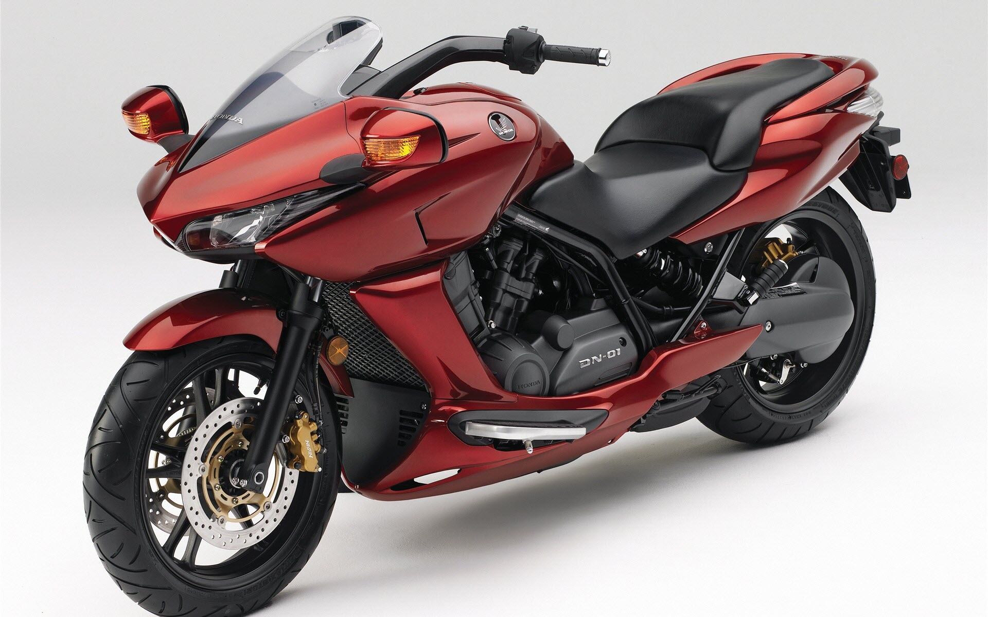 Корзину, картинки мотоциклов крутые