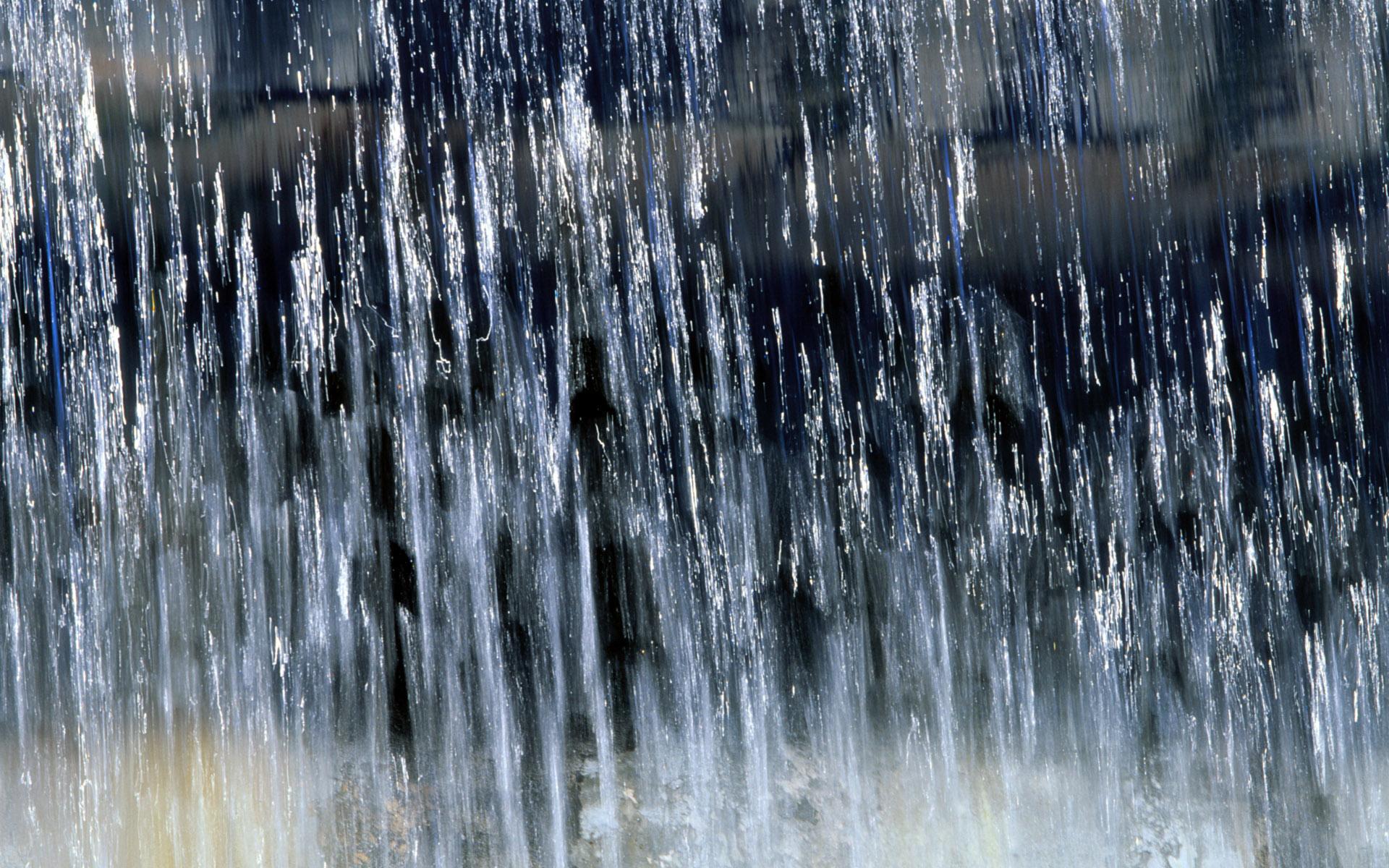 Красивые картинки фото дождя