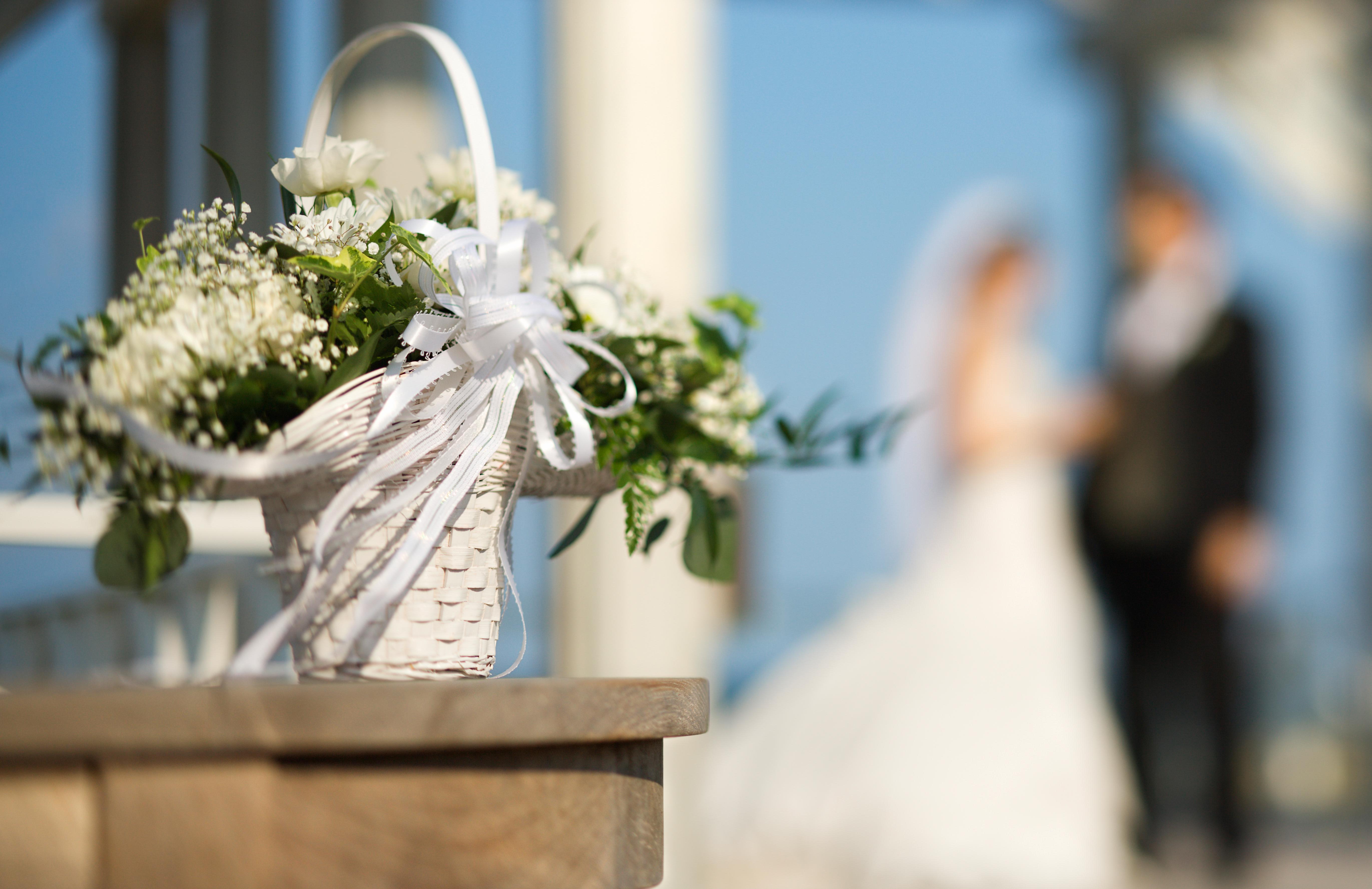 свадьба обои и картинки на рабочий настройках