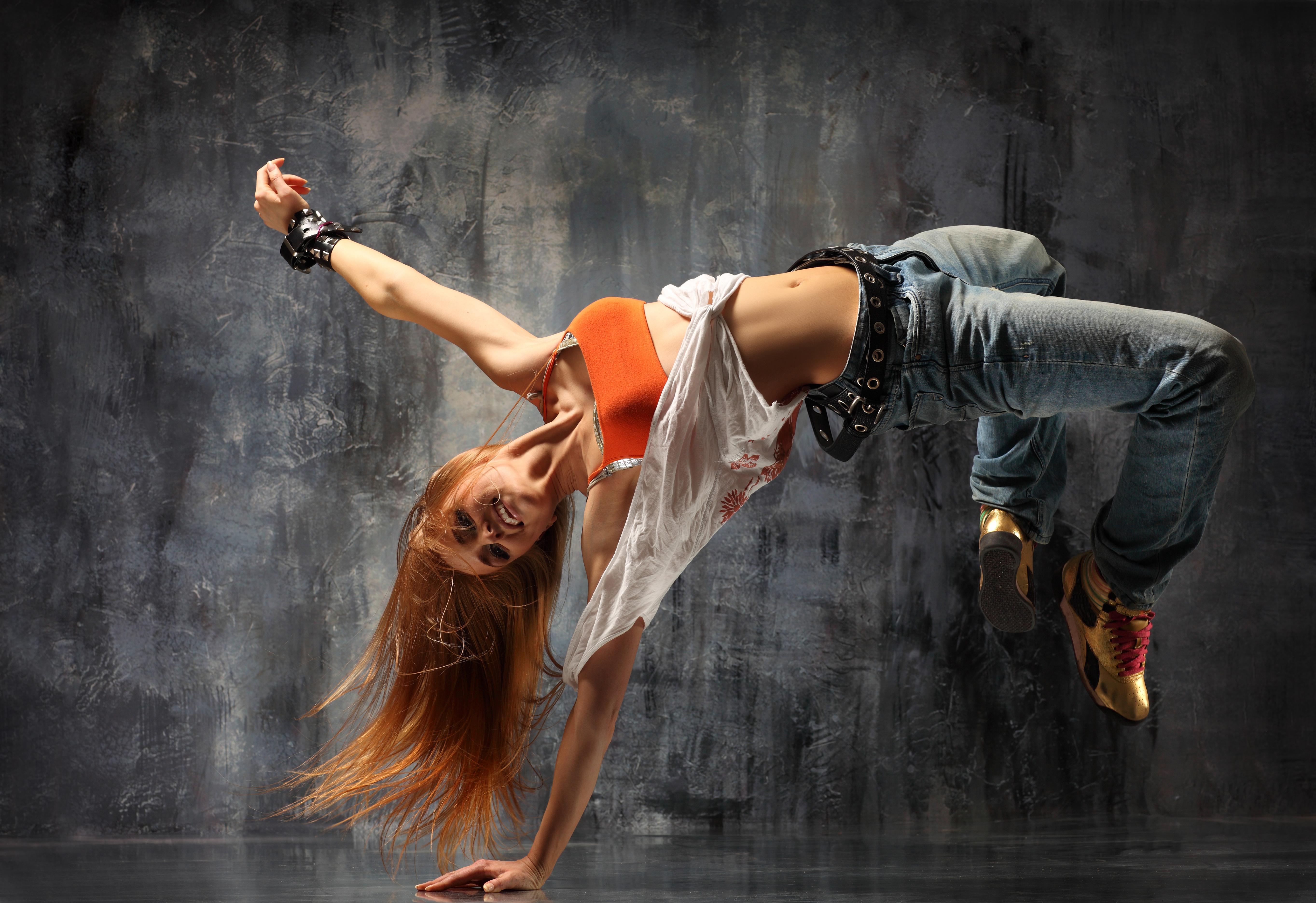мужчины озадачены современные танцы картинки в высоком разрешении побывал