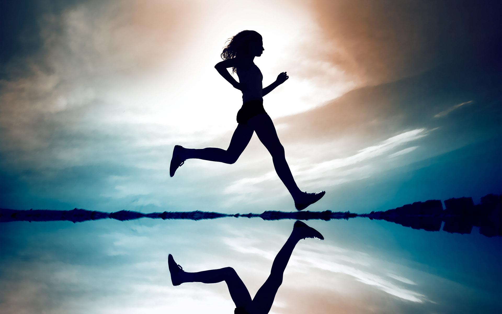движение здоровый образ картинки хинкальная
