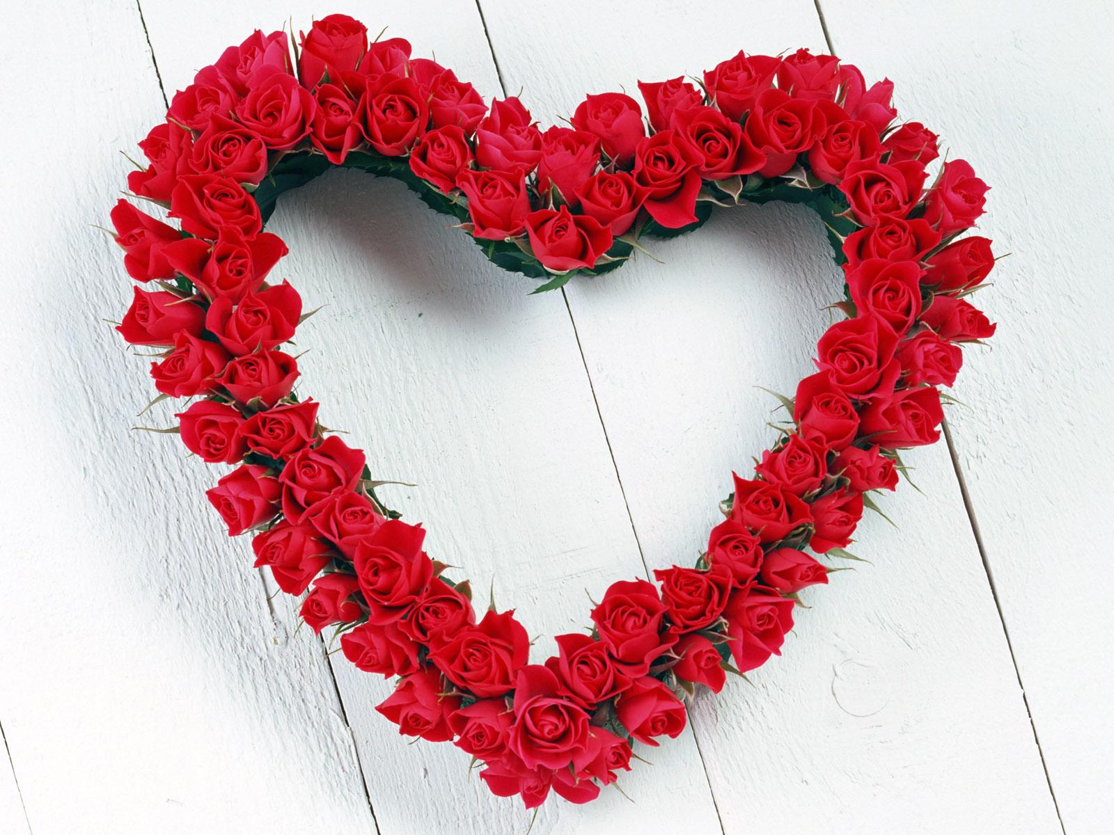 Поздравления с днем святого валентина своими руками