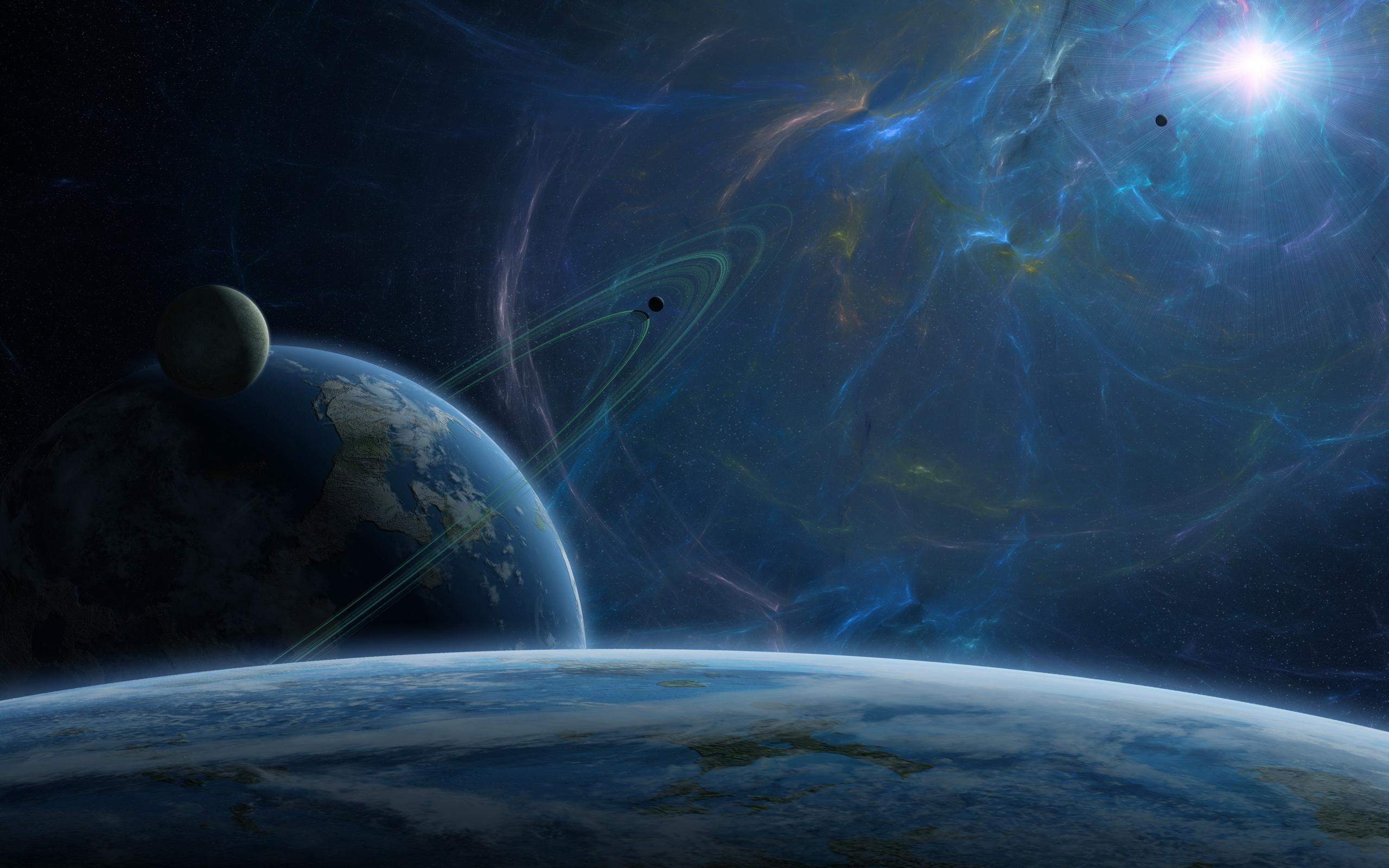 космос картинки качество синс