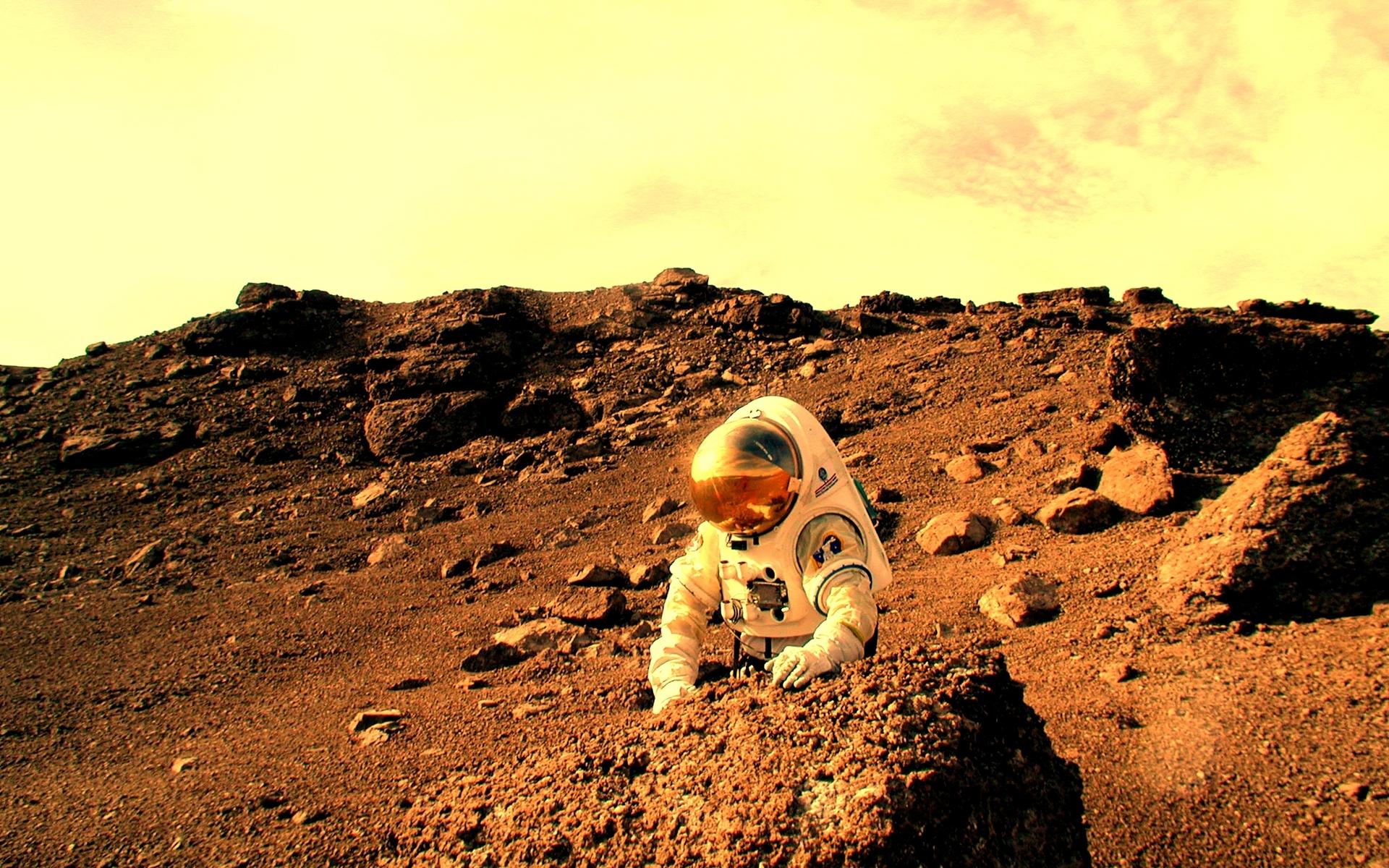 жизнь на других планетах интересные факты фото