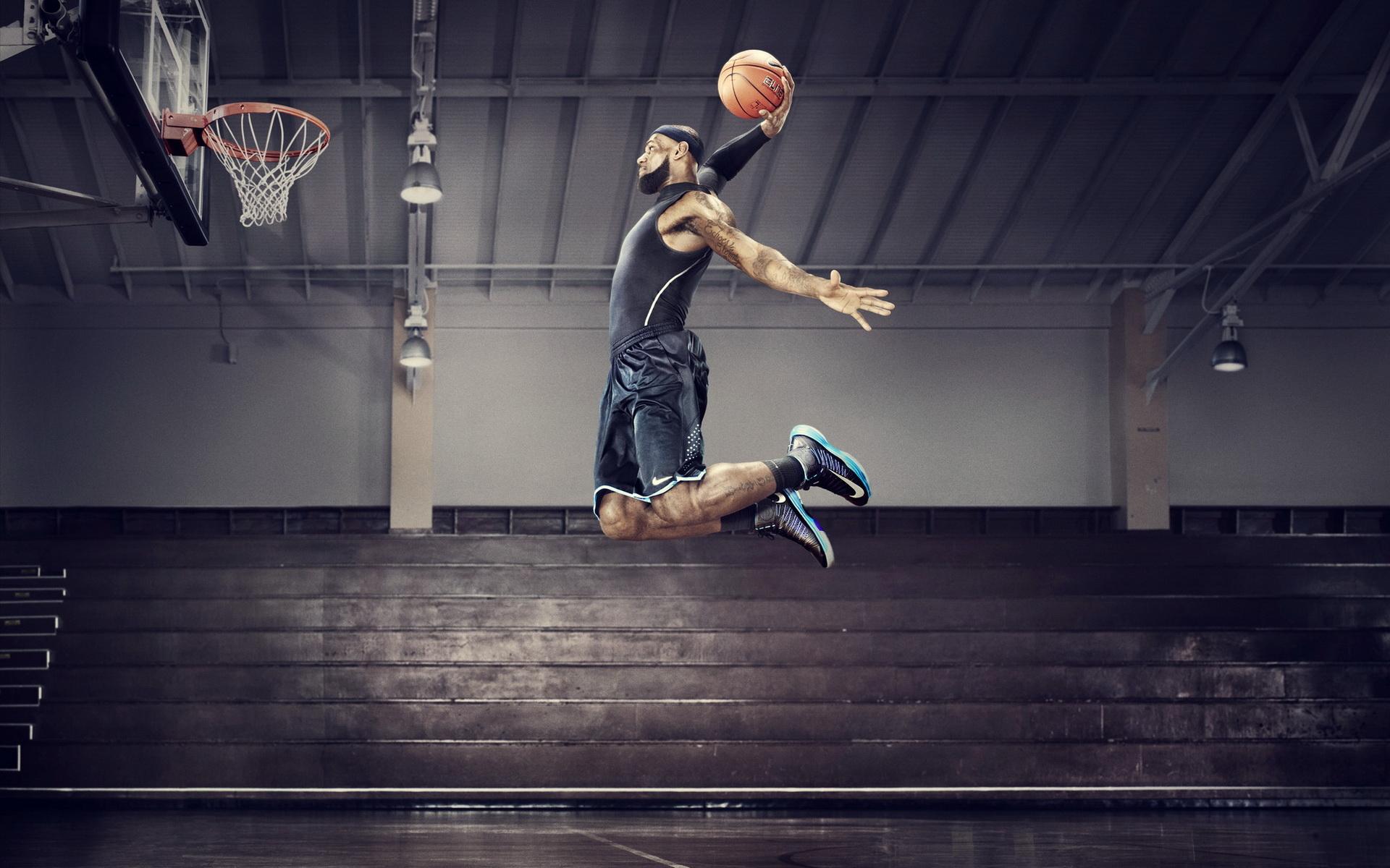 лучшие картинки крутые картинки на аву баскетбол камни это