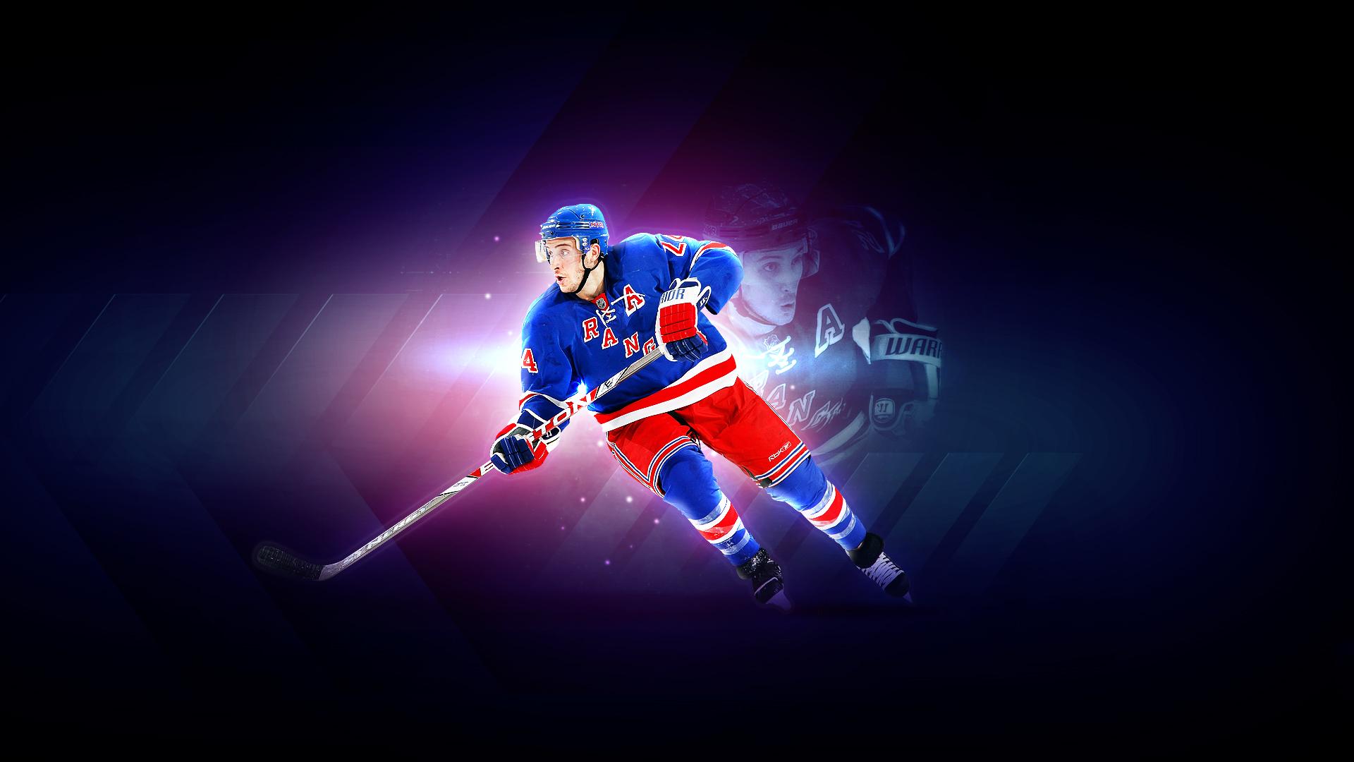 картинки про хоккей на рабочий стол