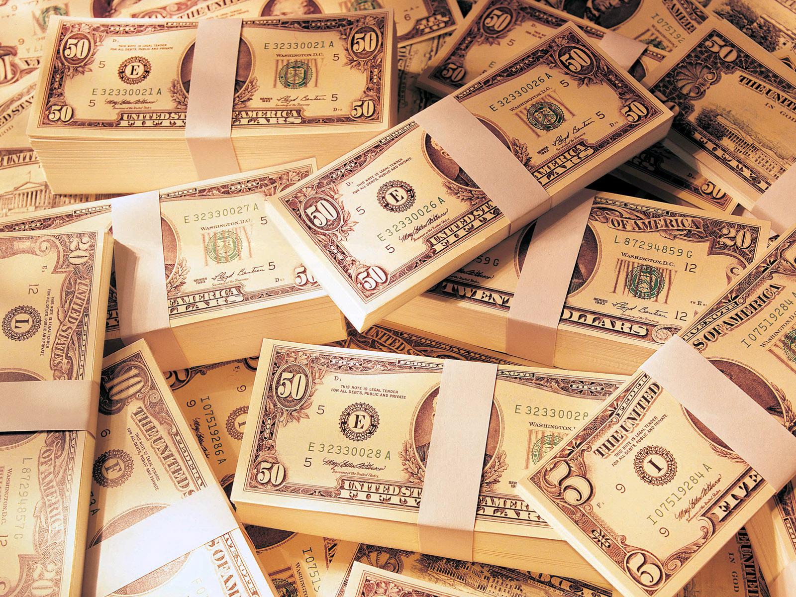 свойства картинки деньги на комп популярных
