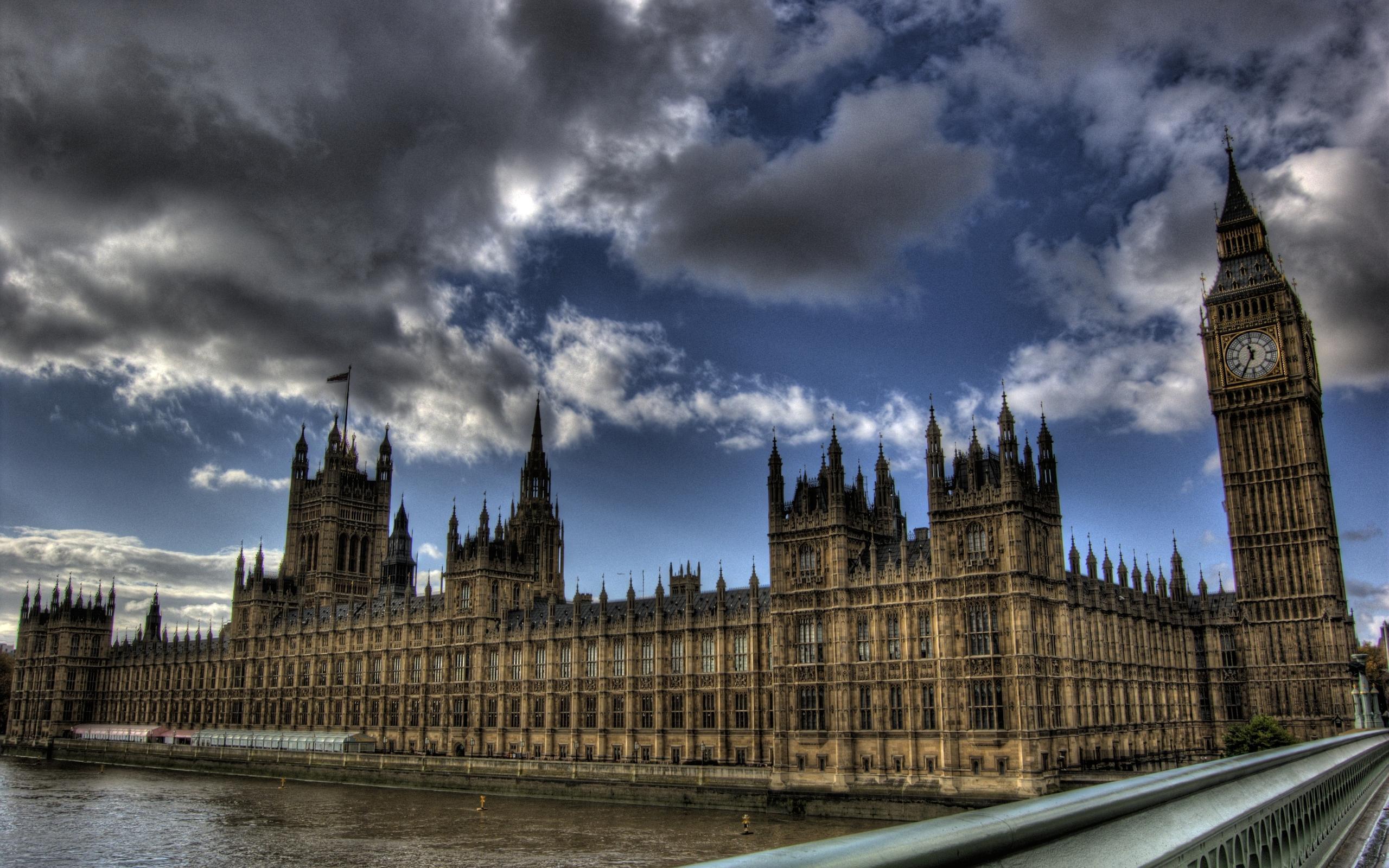 Красивые картинки на телефон на весь экран лондон
