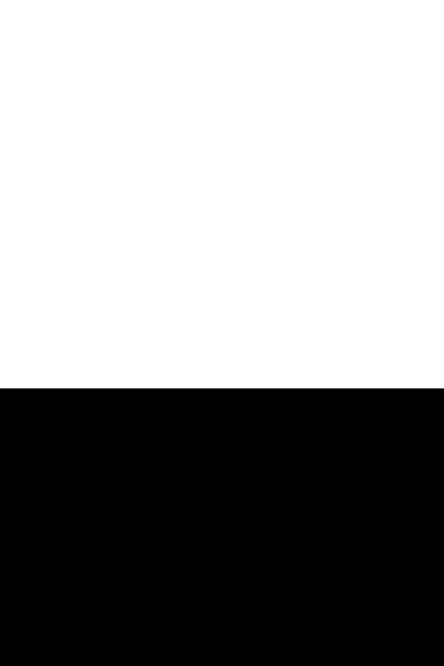 Белый фон для фотошопа | фотошоп для чайников.