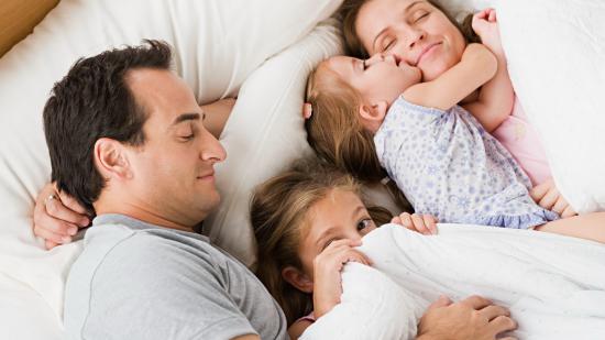Статусы про семью маму папу брата