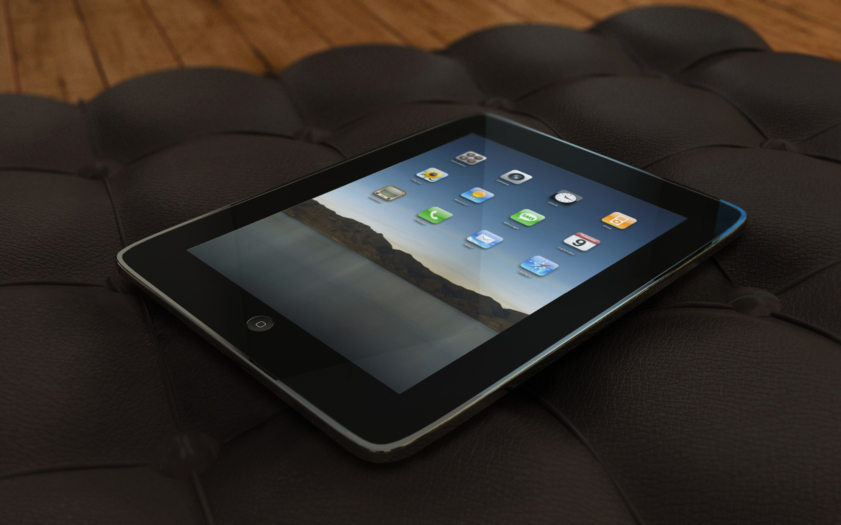 Vacation Gone Wrong: 7 Skin Rashes People Got Abroad Free photo downloads for ipad
