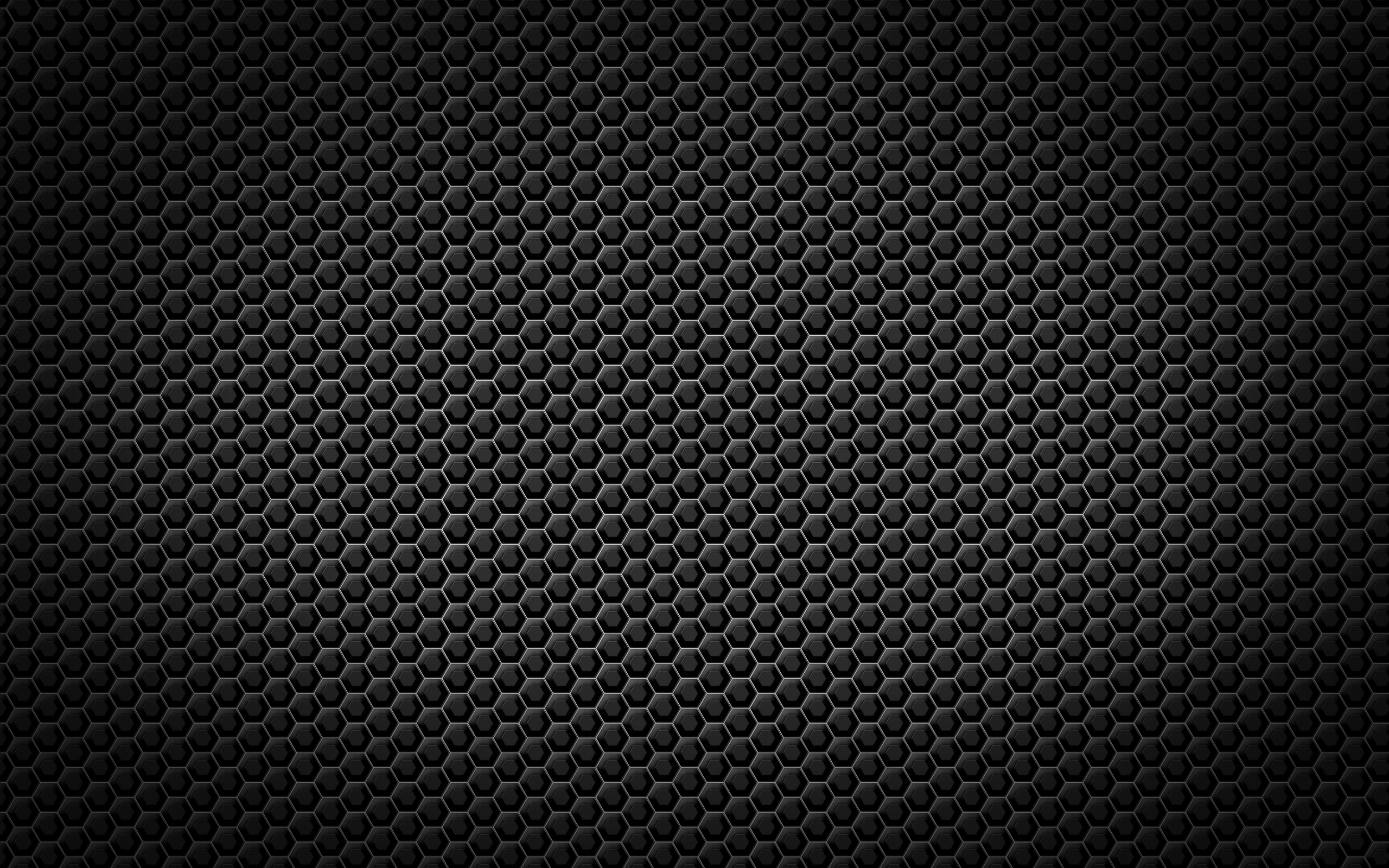 Wallpaper Black wallpaper texture Hex