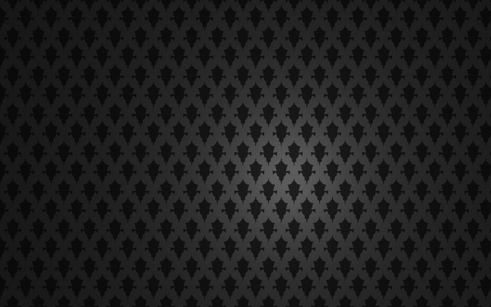 Wallpaper Black wallpaper with beautiful texture