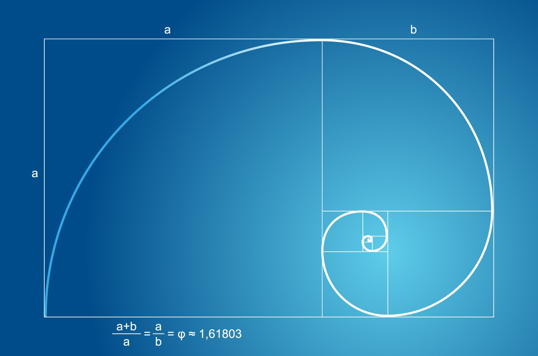 assignment fibonacci Fibonacci numbers are an interesting mathematical idea although not normally taught in the school curriculum, particularly in lower grades, the prevalence of their.