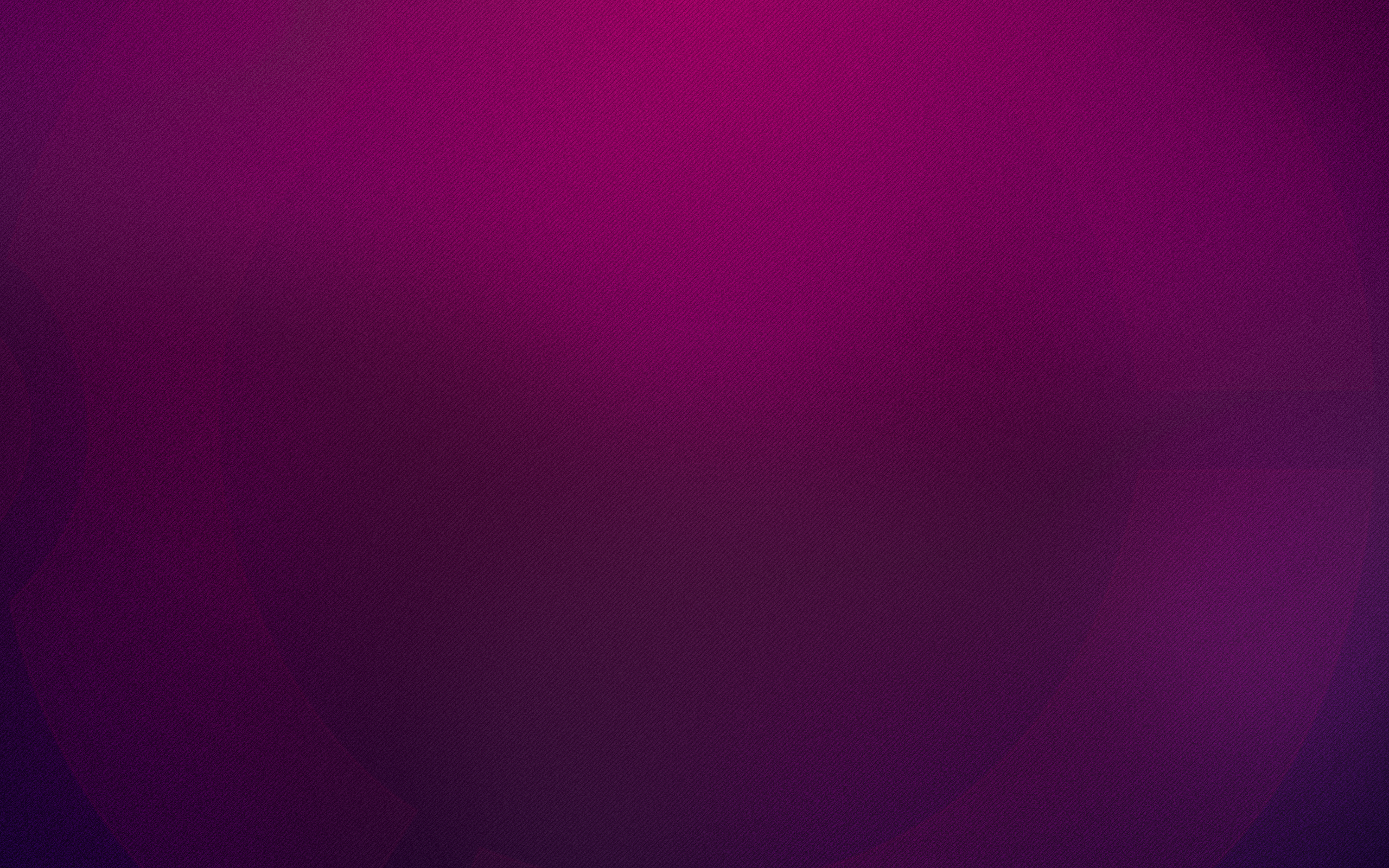Bright plain purple background