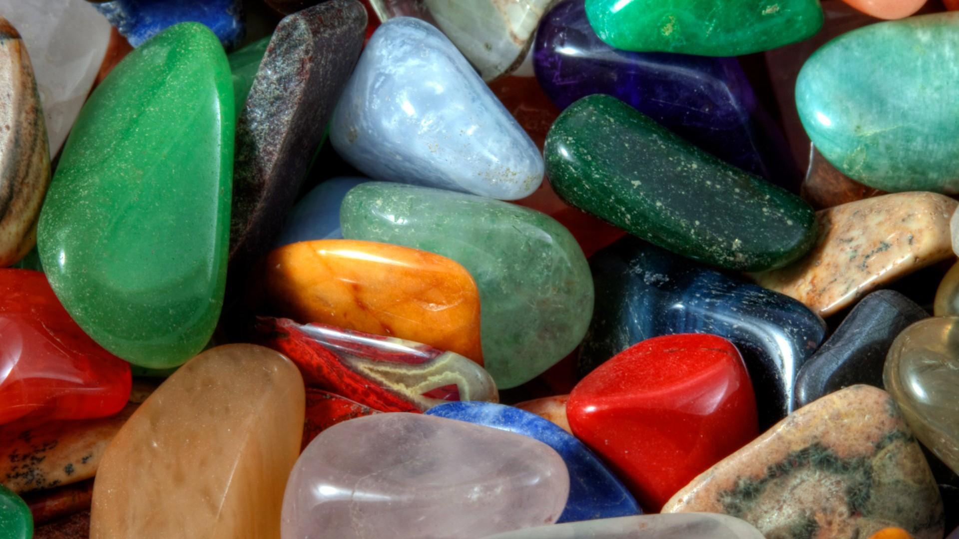 Натуральные камни обои для рабочего стола