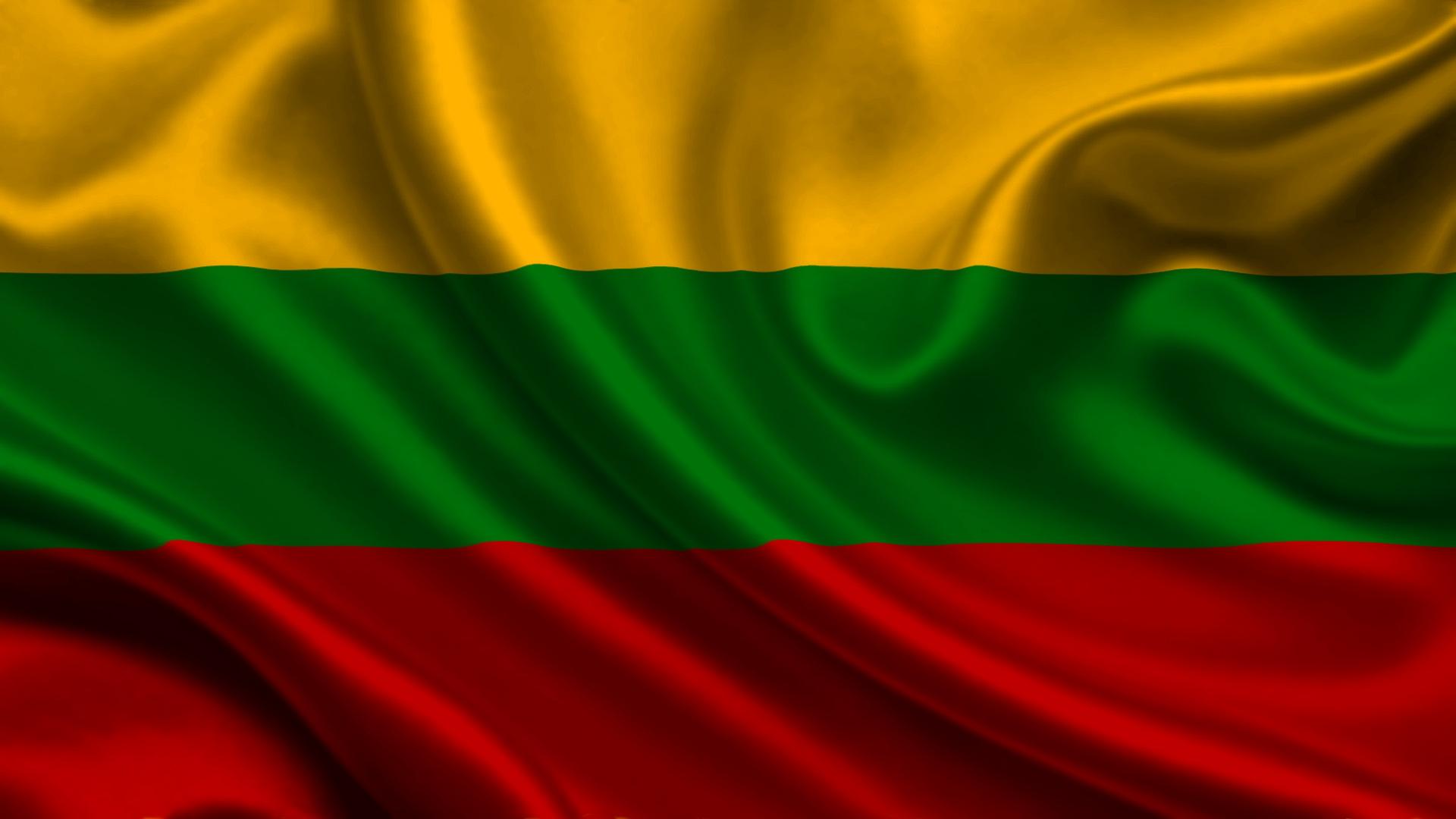 белорусский флаг обои на рабочий стол № 540645 бесплатно