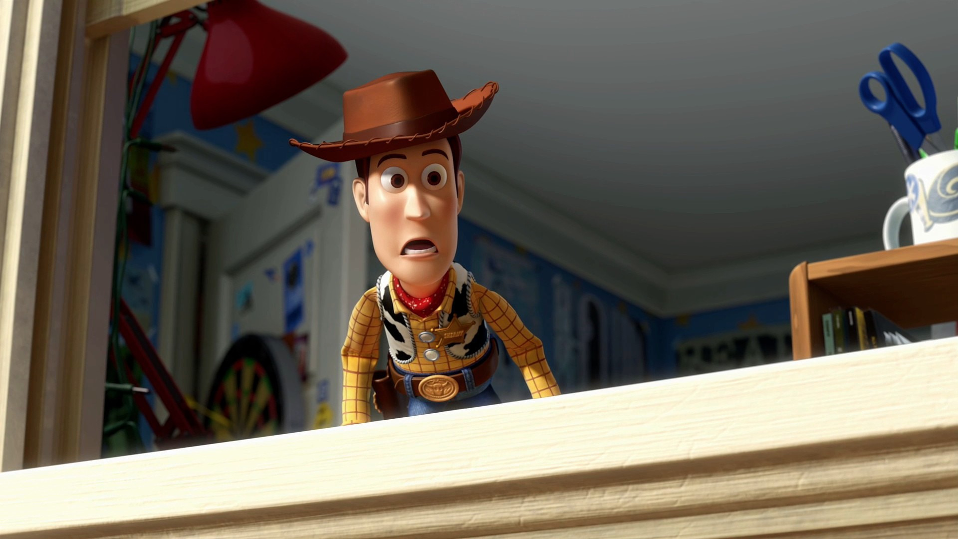 toy story cinematic studies As with a bug's life and toy story 2  on sulley and mike's studies at monsters school musical and marvel entertainment's marvel cinematic.