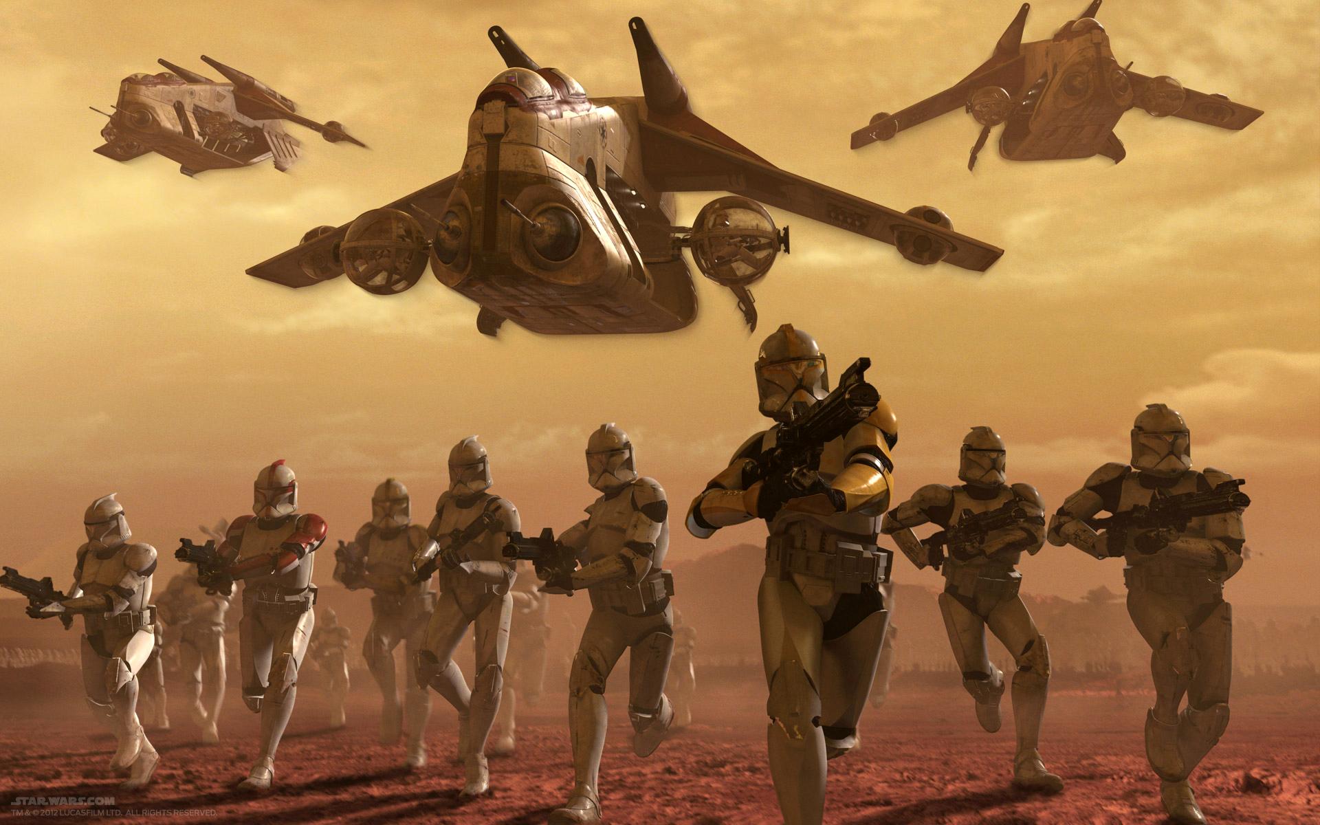 http://on-desktop.com/wps/Cartoons_Star_Wars__The_Clone_Wars_the_invasion_051921_.jpg