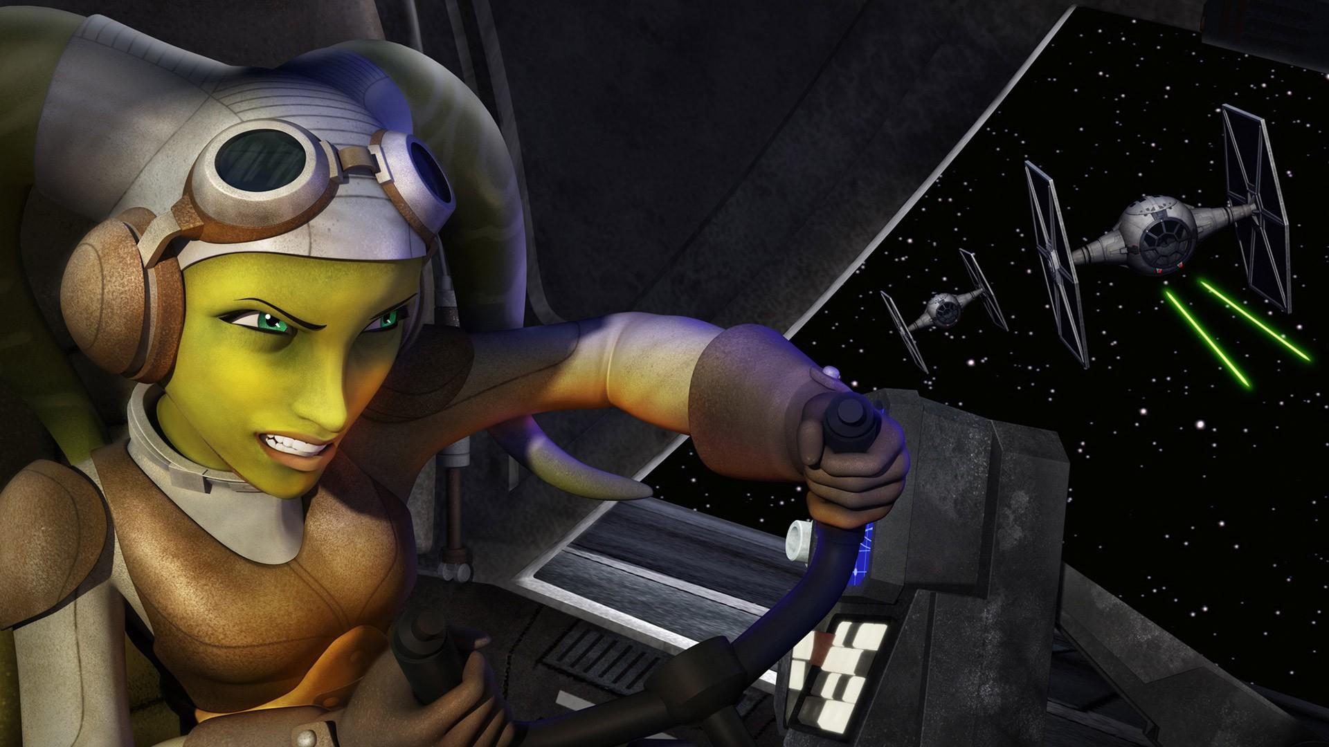 Star wars cartoon pornos video exploited photos