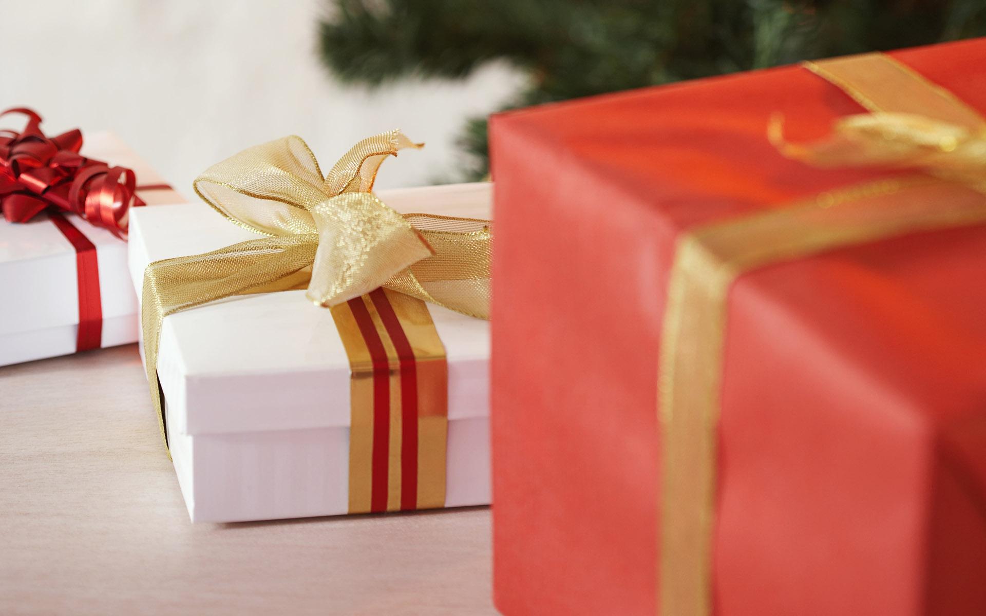 День рождения праздник a подарки 382